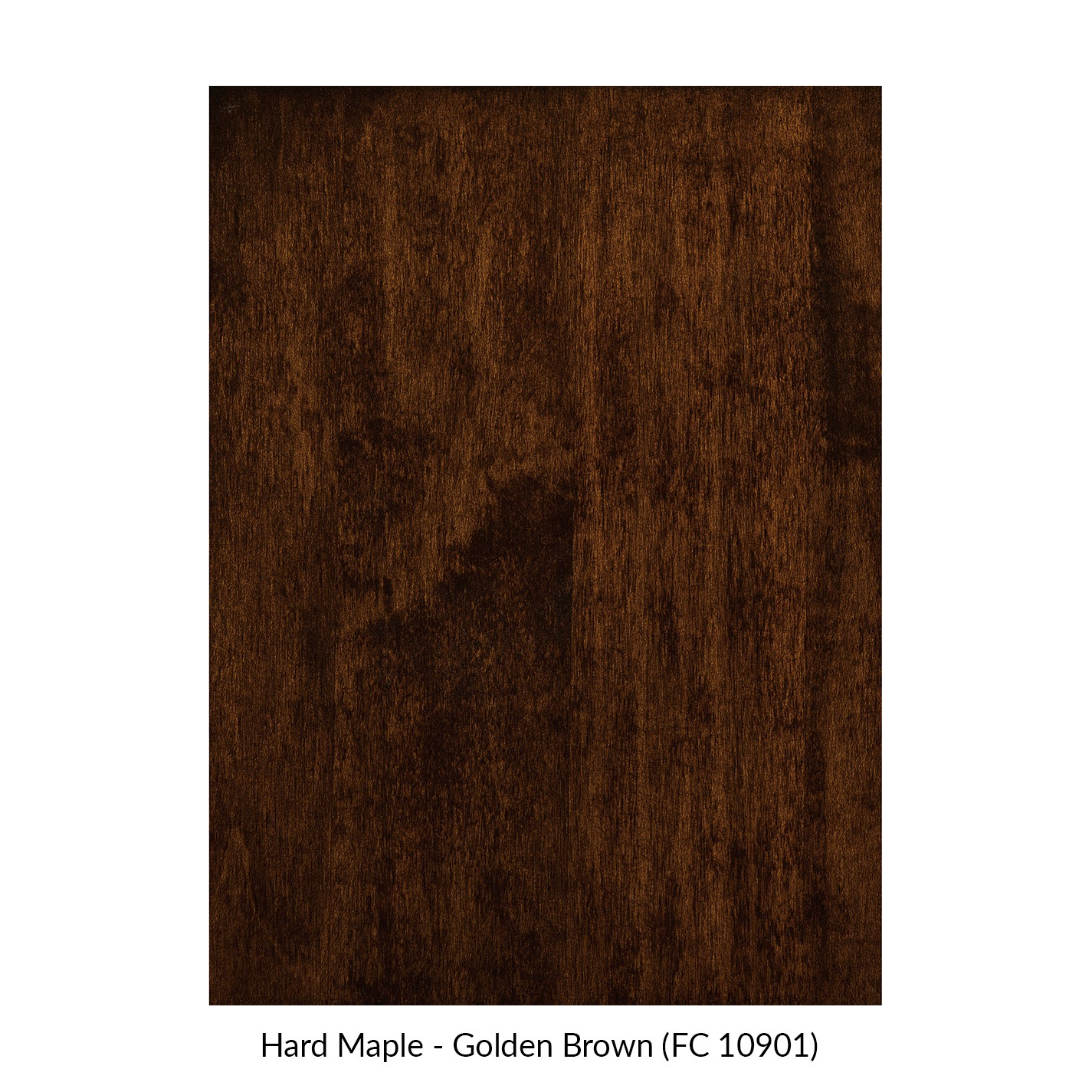 spectrum-hard-maple-golden-brown-fc-10901.jpg