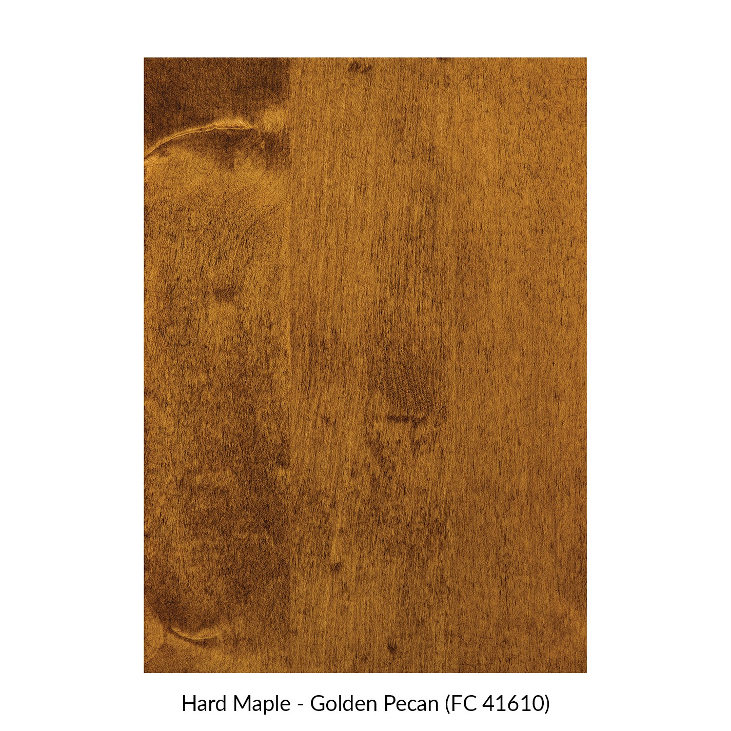 spectrum-hard-maple-golden-pecan-fc-41610.jpg