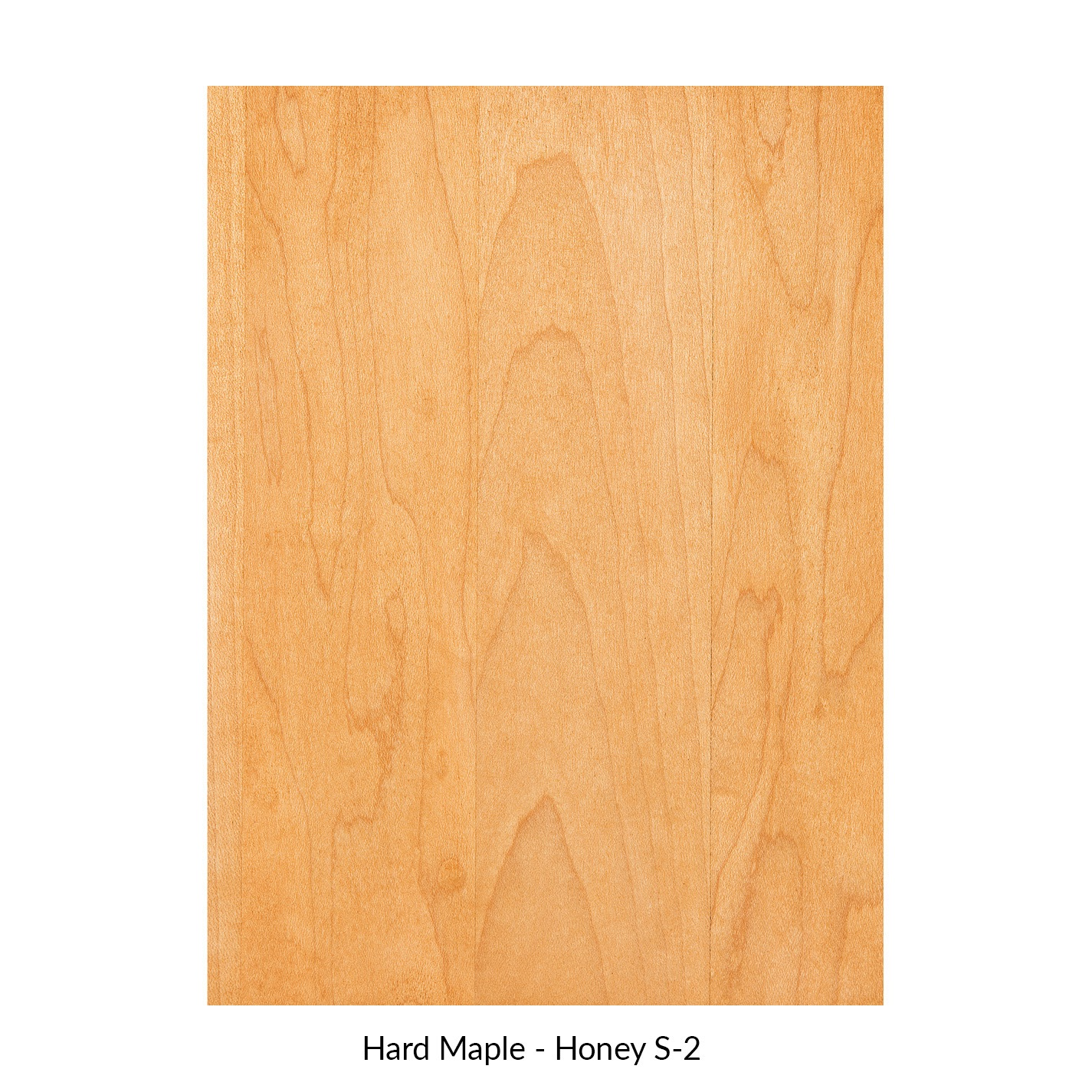 spectrum-hard-maple-honey-s-2.jpg