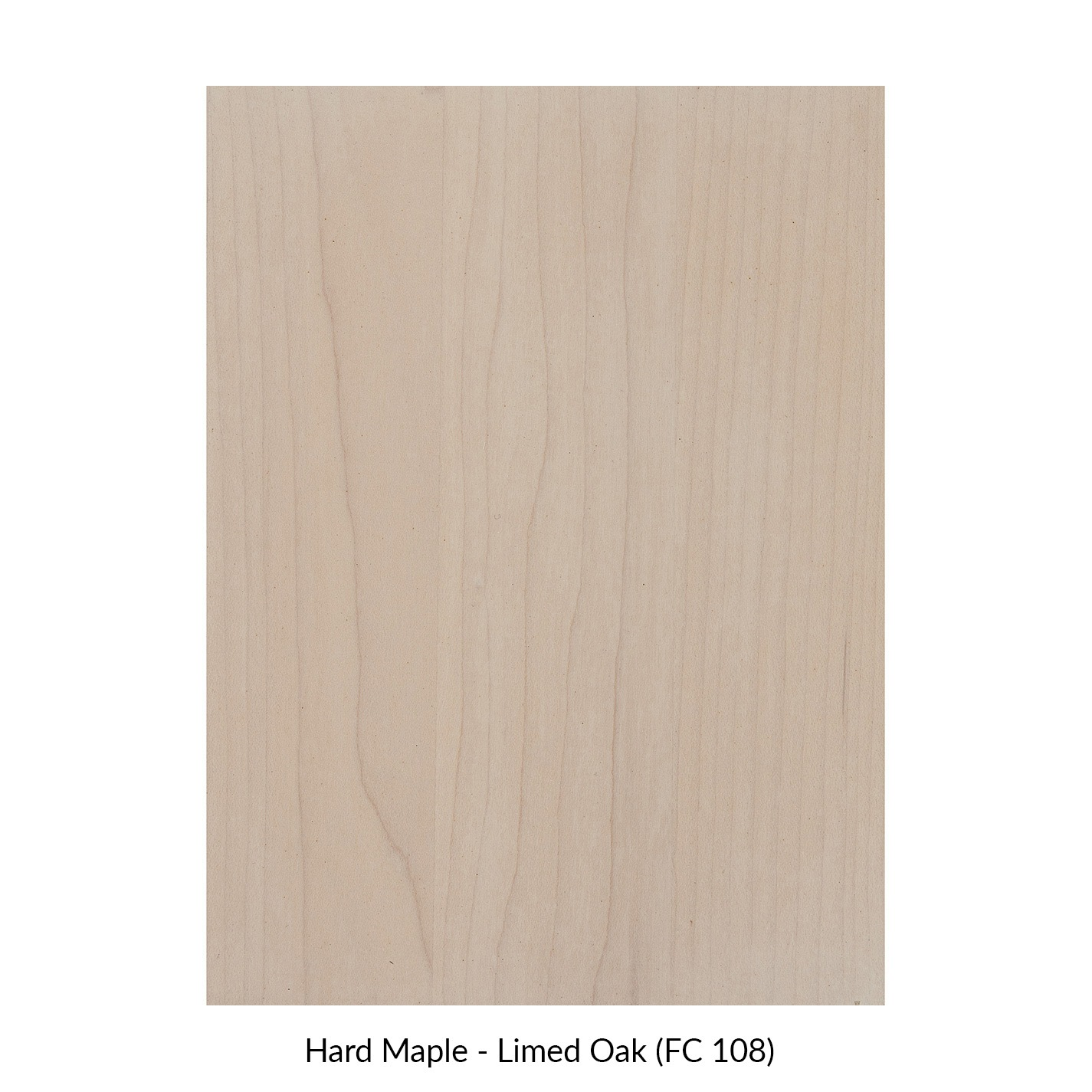 spectrum-hard-maple-limed-oak-fc-108.jpg