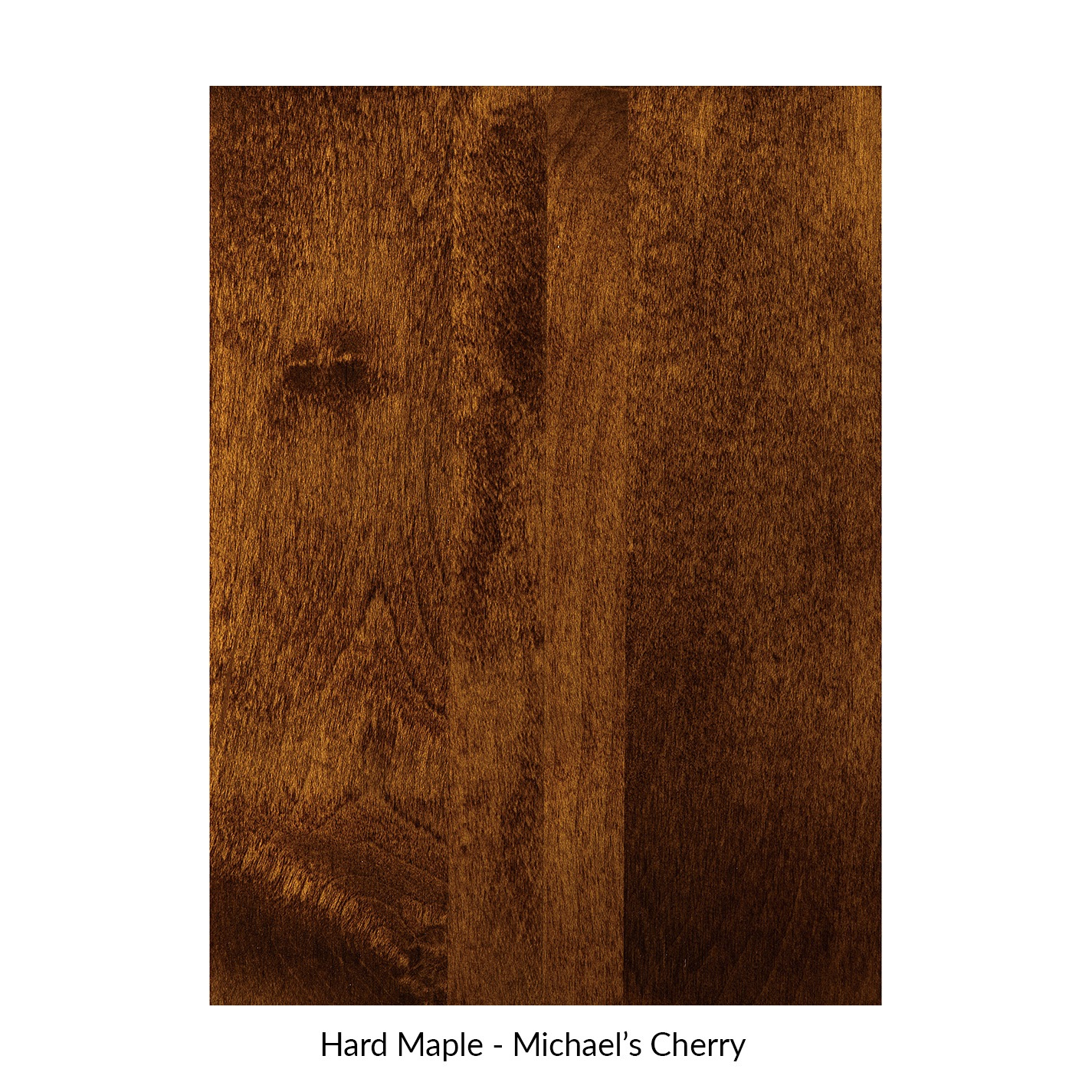 spectrum-hard-maple-michaels-cherry.jpg