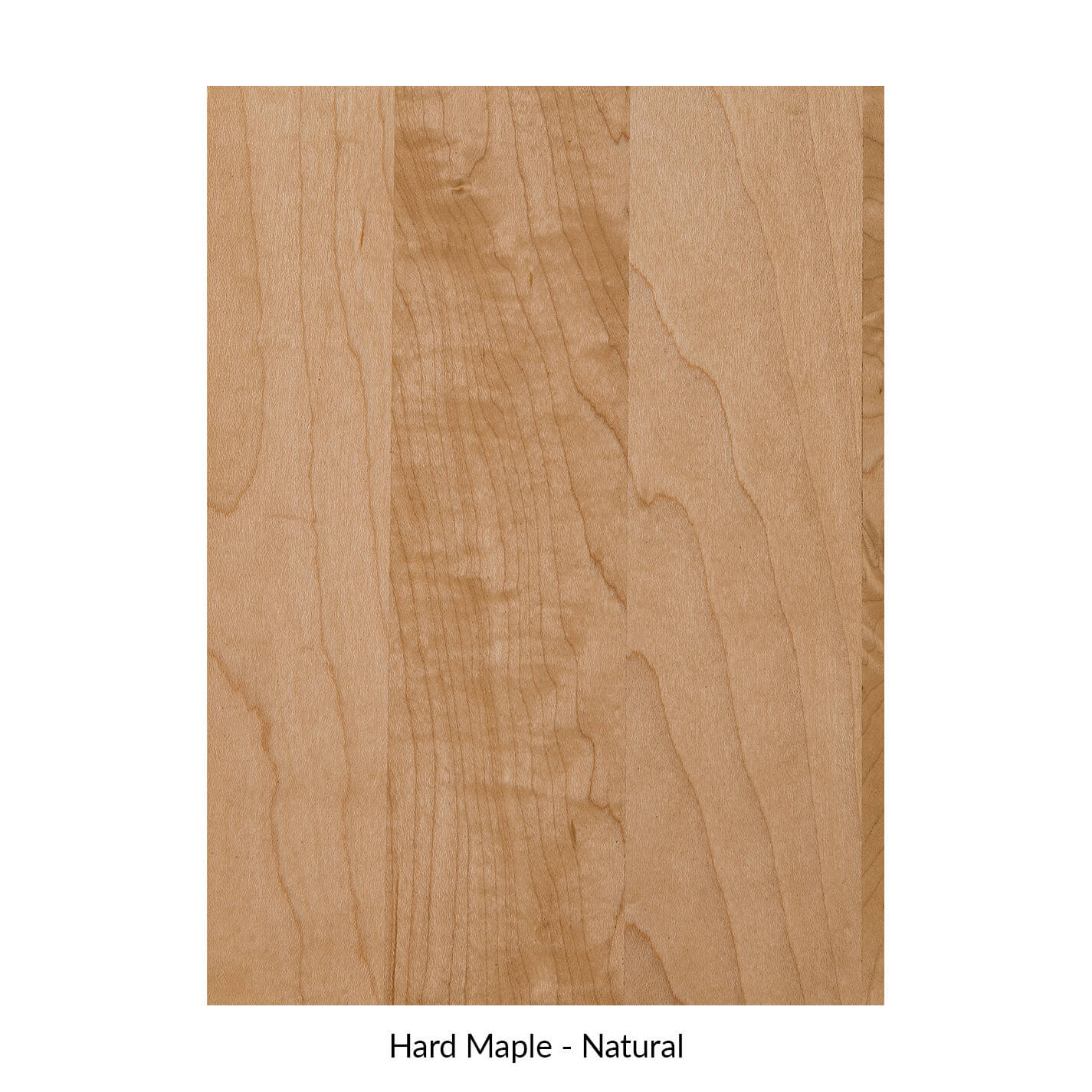 spectrum-hard-maple-natural.jpg