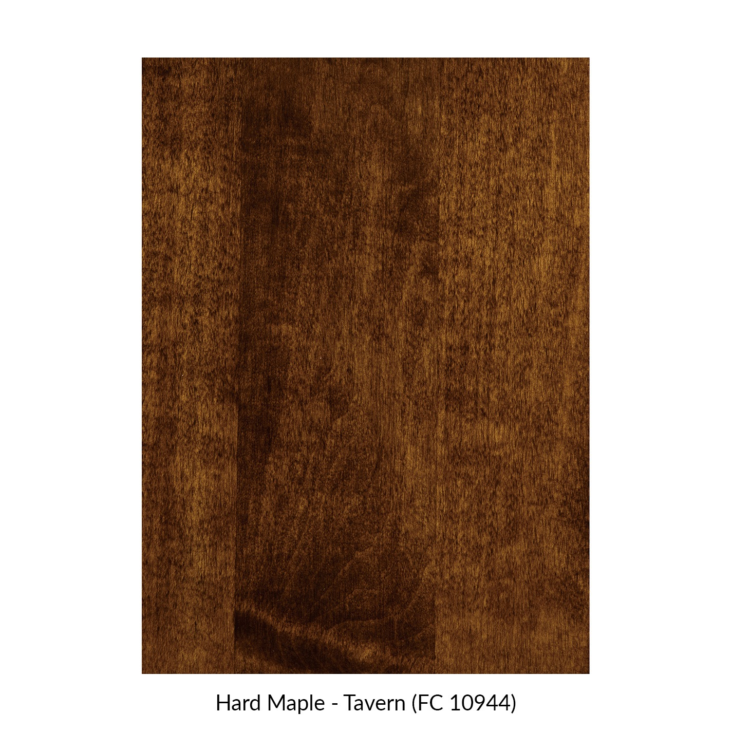 spectrum-hard-maple-tavern-fc-10944.jpg