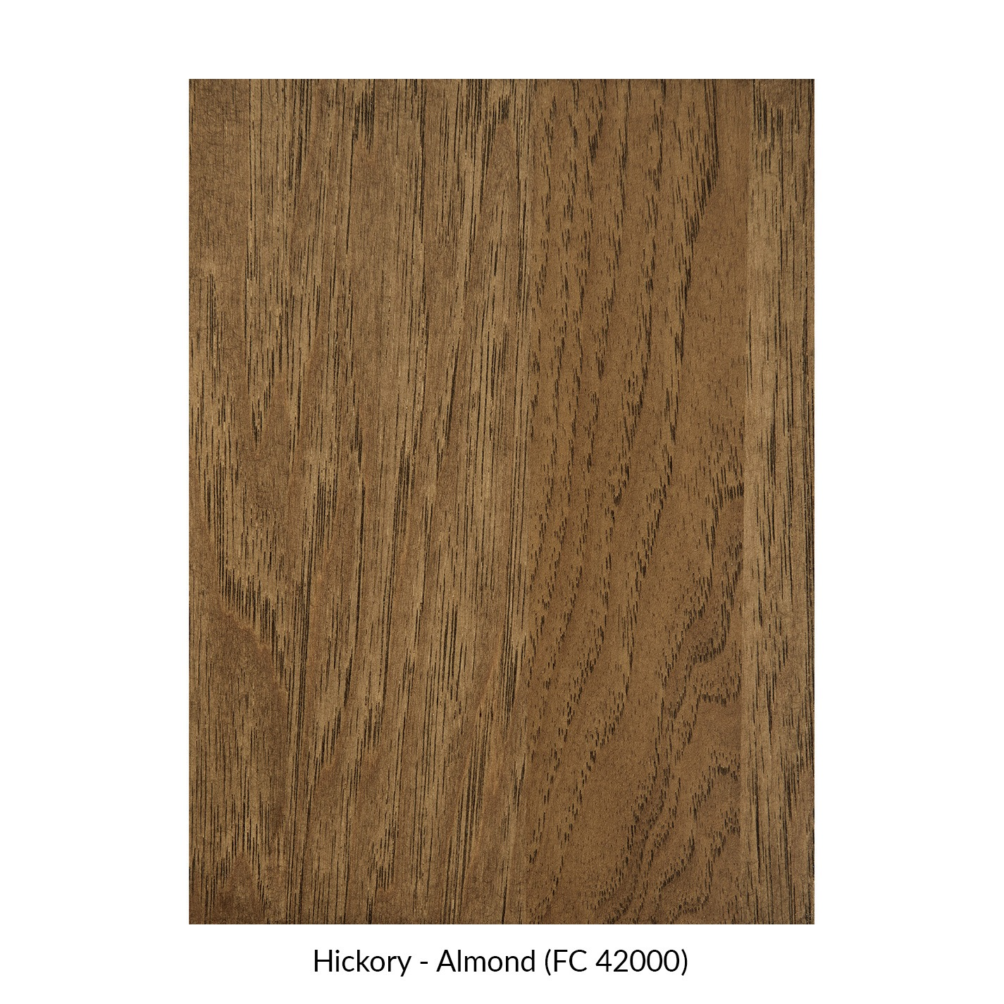 spectrum-hickory-almond-fc-42000.jpg