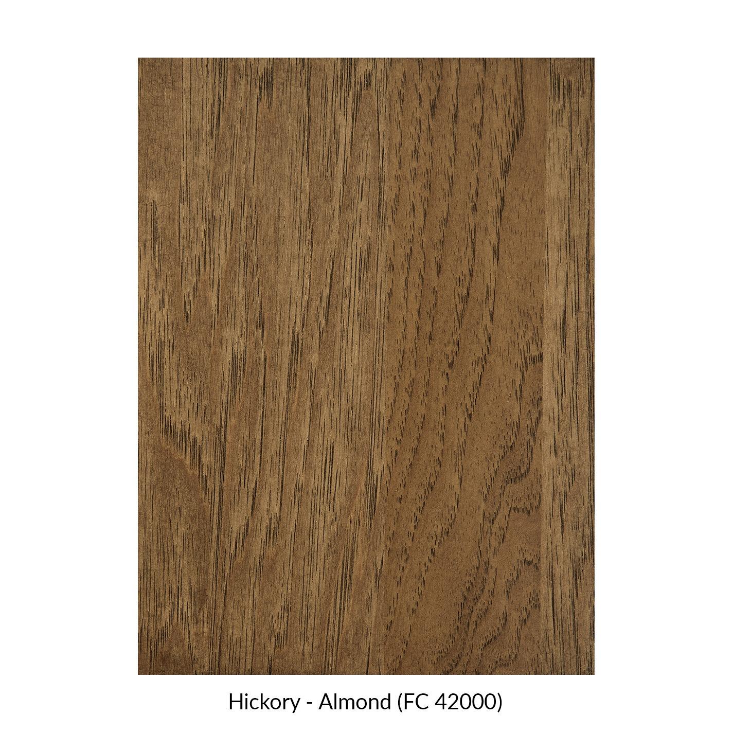 spectrum-hickory-almond-fc-42000.jpg