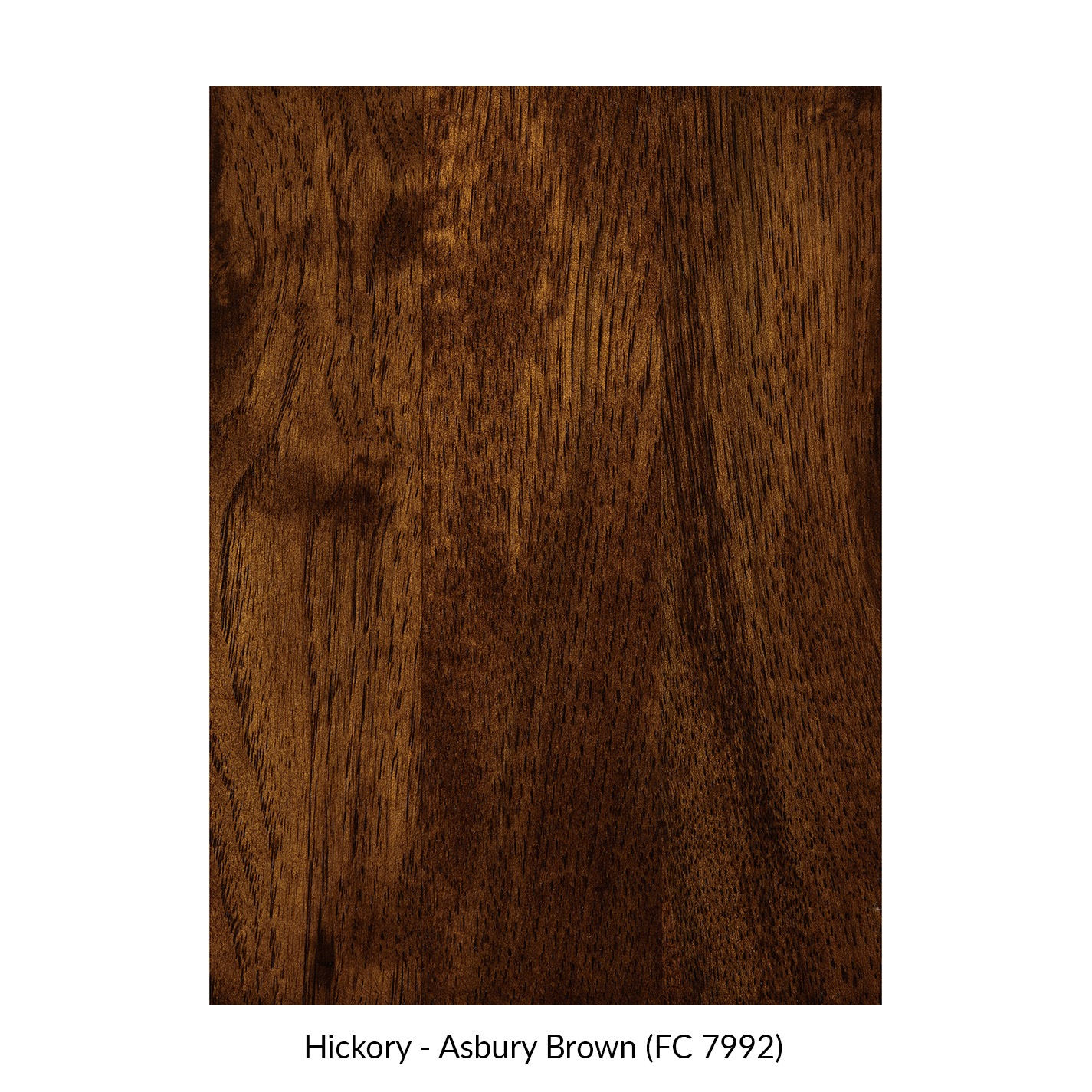 spectrum-hickory-asbury-brown-fc-7992.jpg