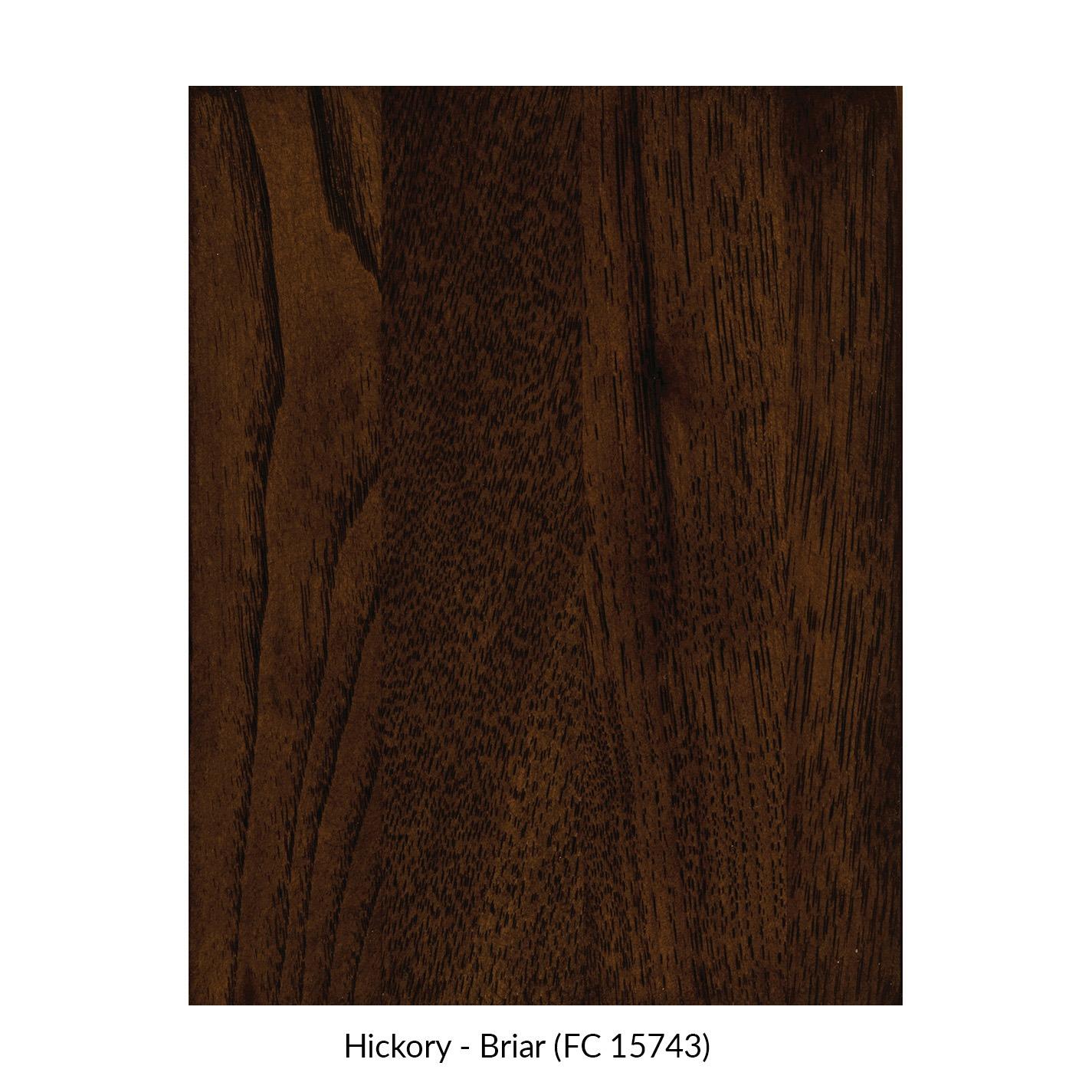 spectrum-hickory-briar-fc-15743.jpg