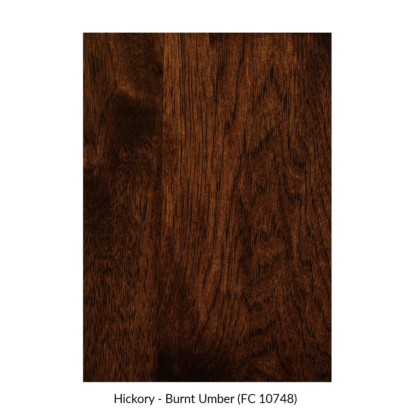 spectrum-hickory-burnt-umber-fc-10748.jpg