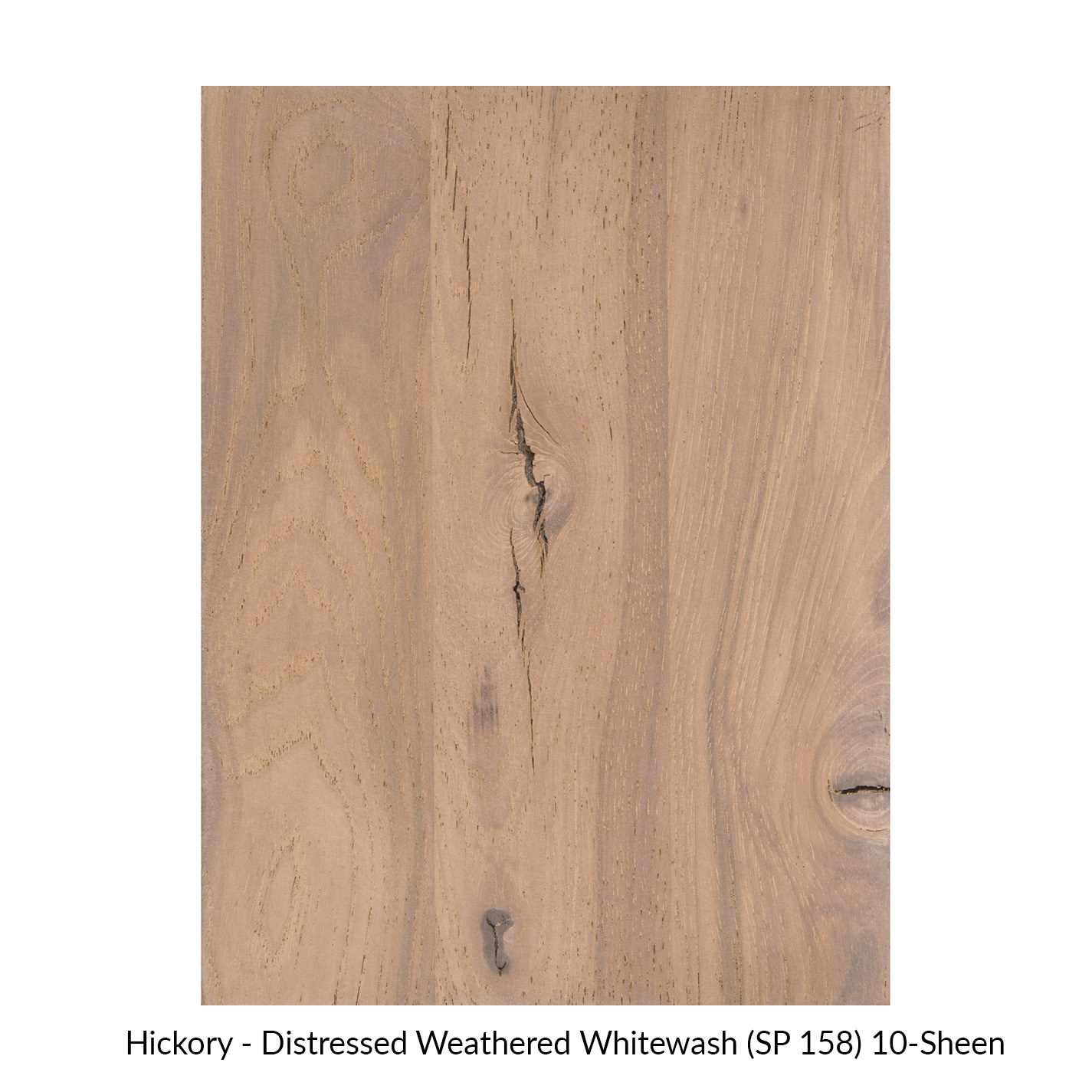 spectrum-hickory-distressed-weathered-whitewash-sp-158.jpg