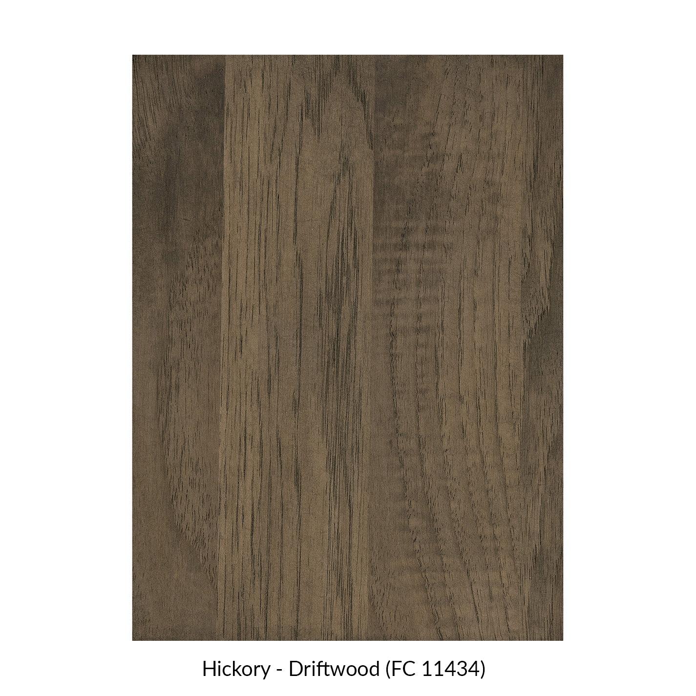 spectrum-hickory-driftwood-fc-11434.jpg