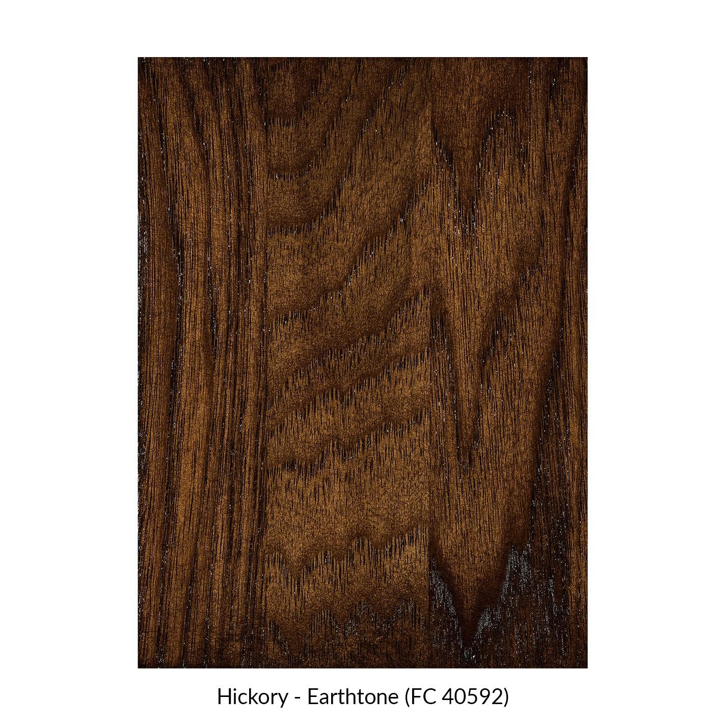 spectrum-hickory-earthtone-fc-40592.jpg