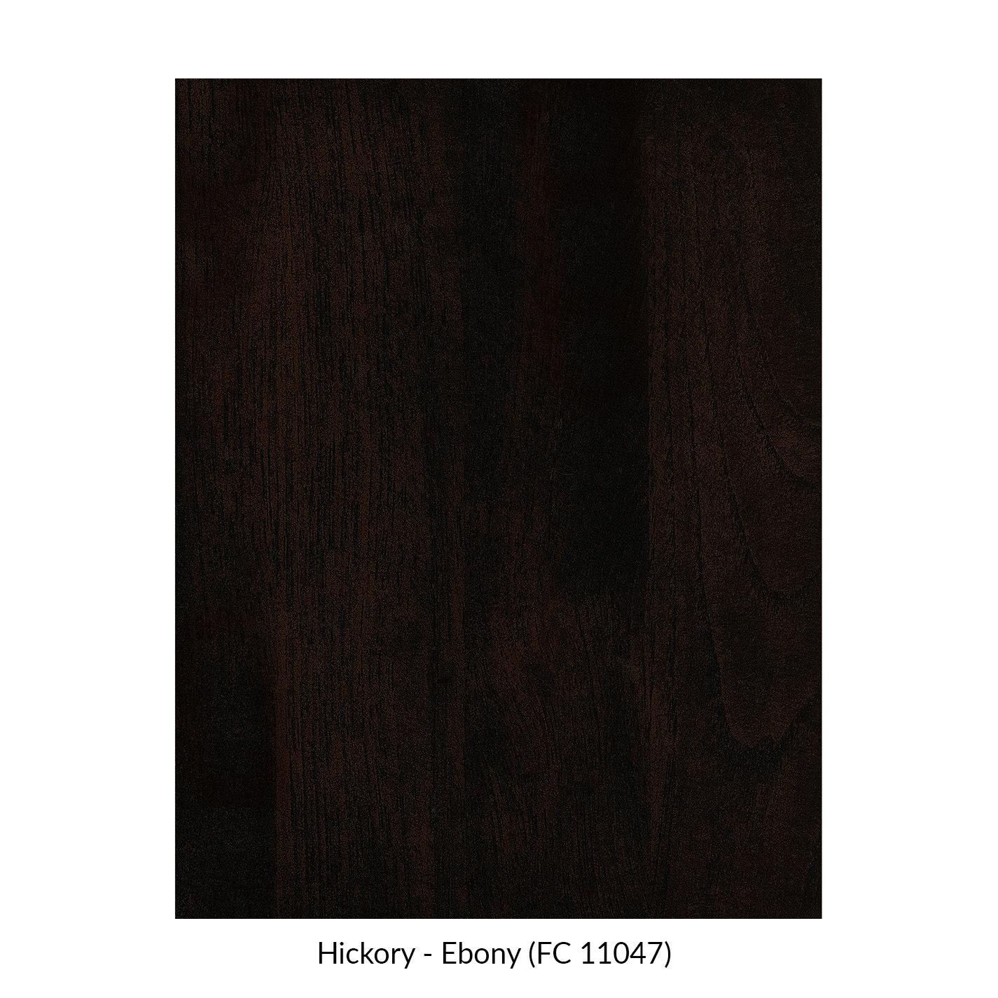 spectrum-hickory-ebony-fc-11047.jpg