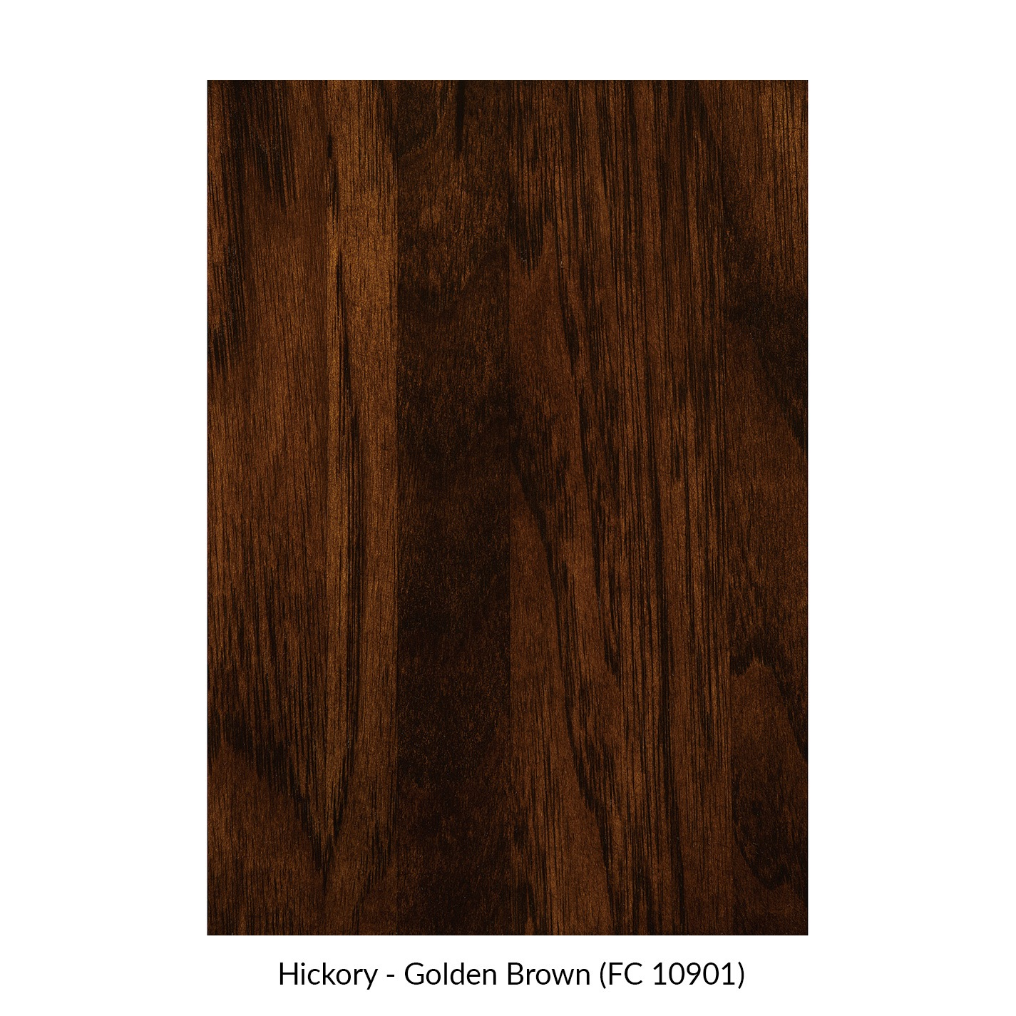 spectrum-hickory-golden-brown-fc-10901.jpg