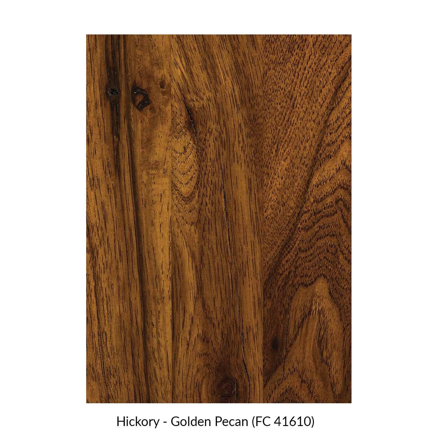 spectrum-hickory-golden-pecan-fc-41610.jpg