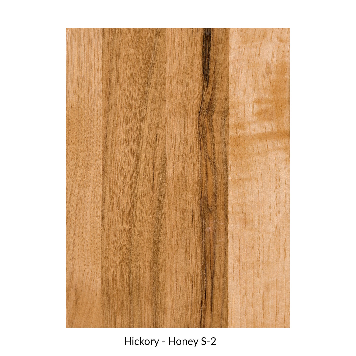 spectrum-hickory-honey-s-2.jpg