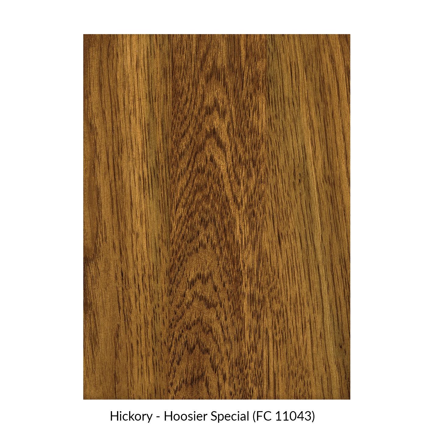 spectrum-hickory-hoosier-special-fc-11043.jpg