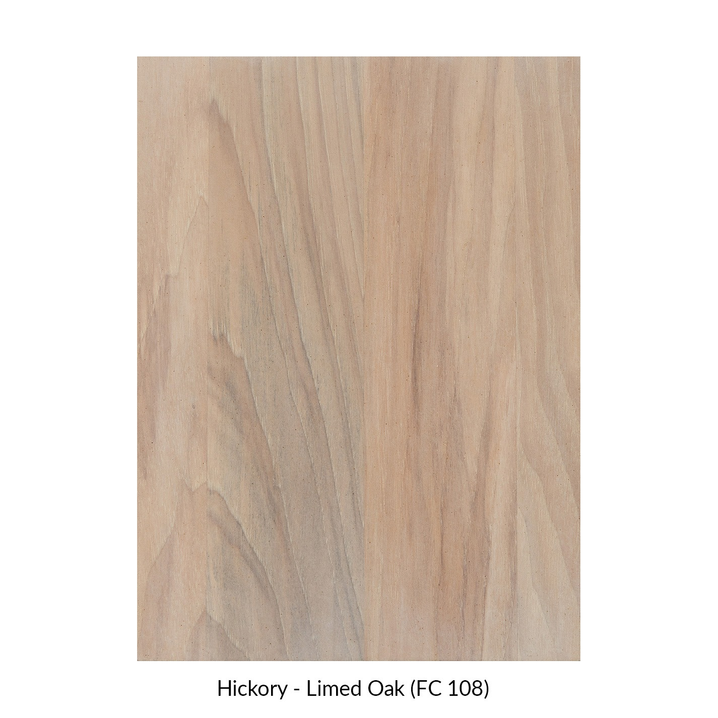 spectrum-hickory-limed-oak-fc-108.jpg