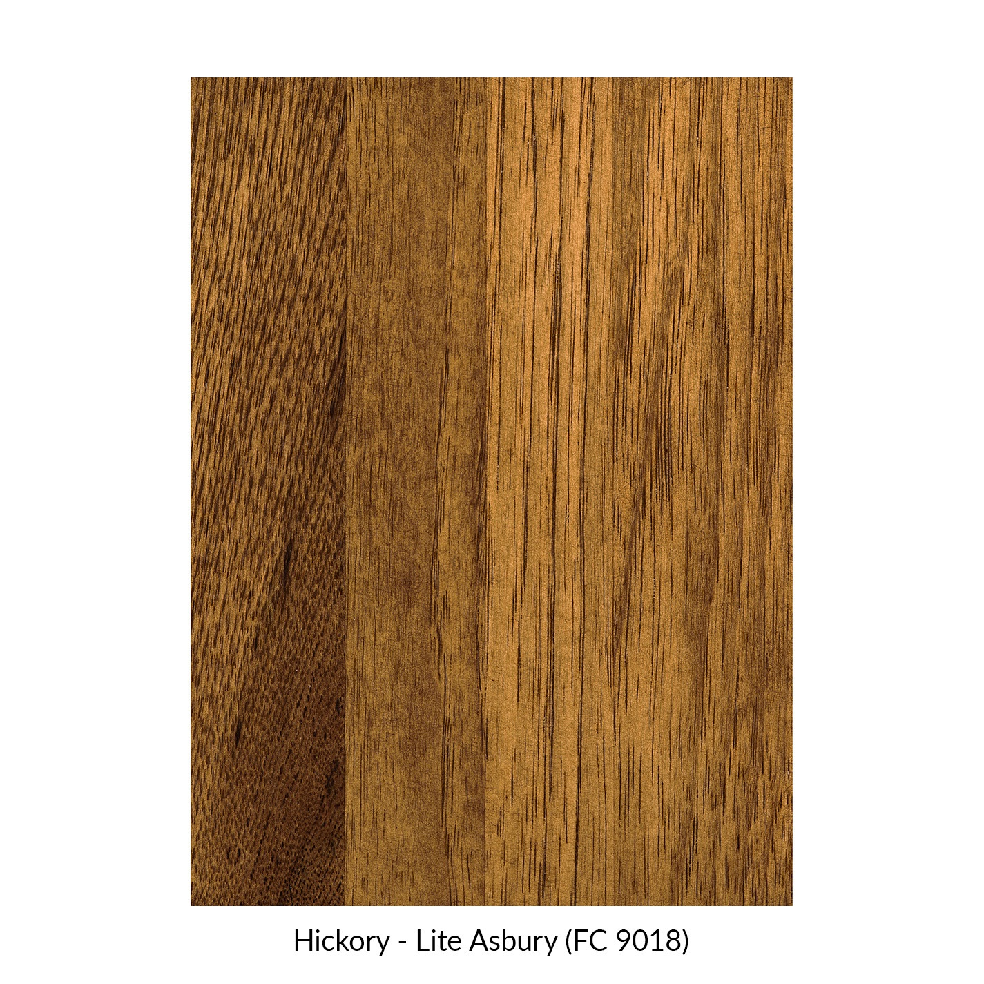 spectrum-hickory-lite-asbury-fc-9018.jpg