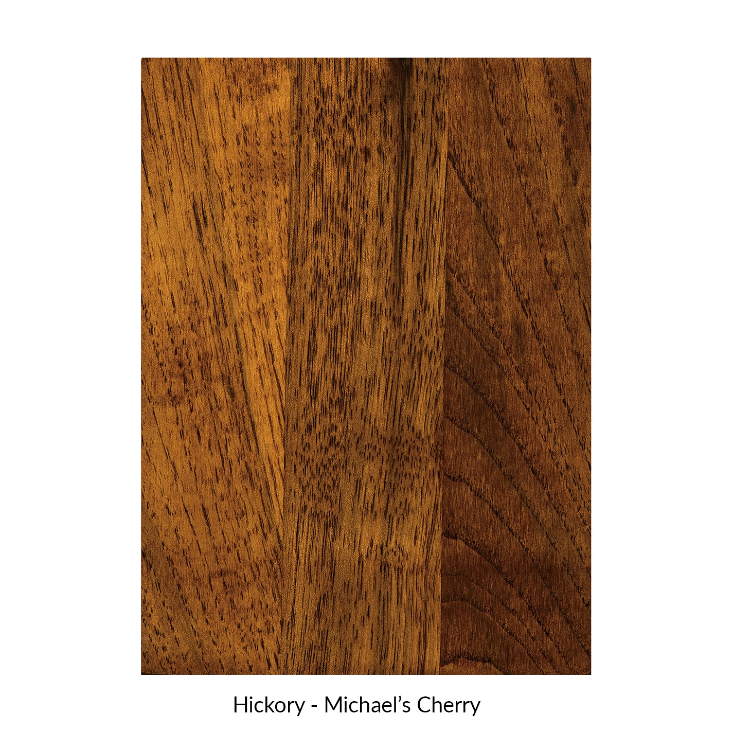 spectrum-hickory-michaels-cherry.jpg