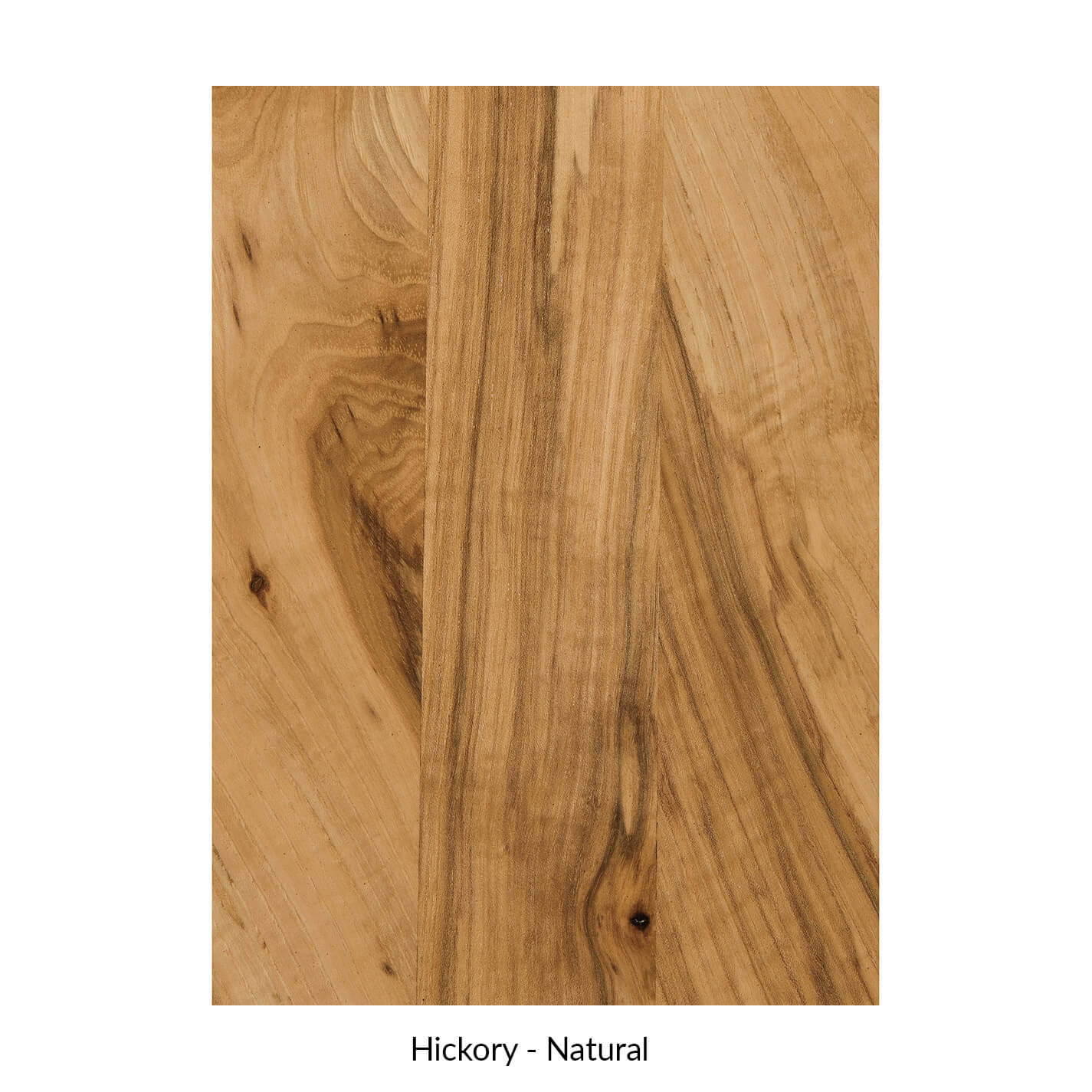 spectrum-hickory-natural.jpg