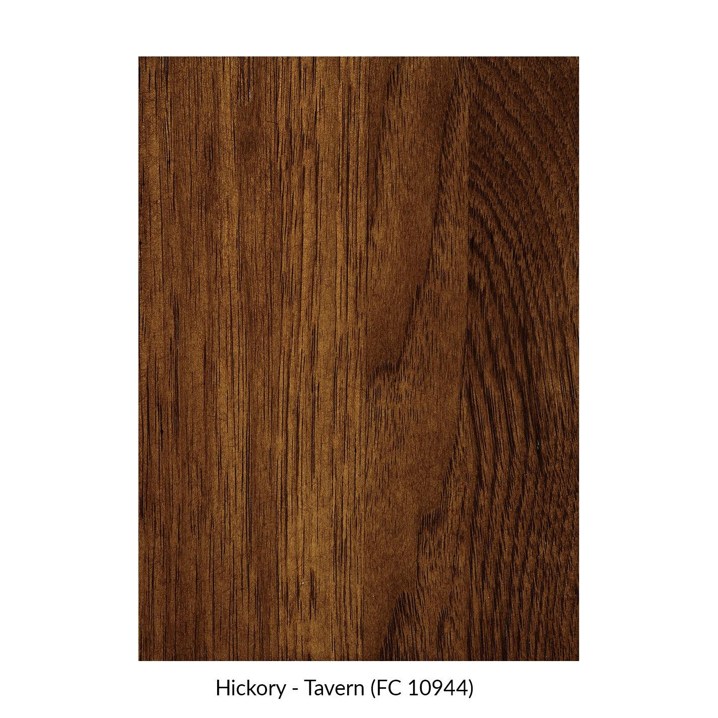 spectrum-hickory-tavern-fc-10944.jpg