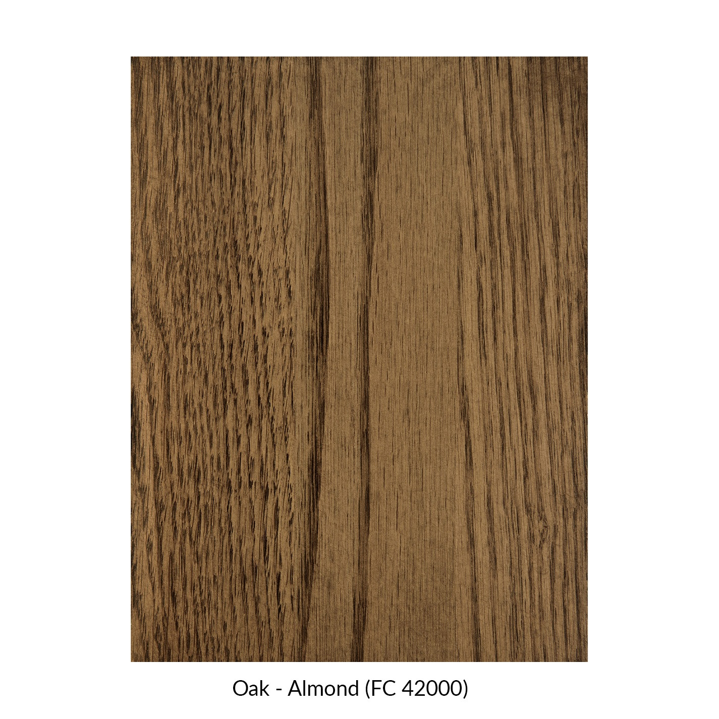 spectrum-oak-almond-fc-42000.jpg