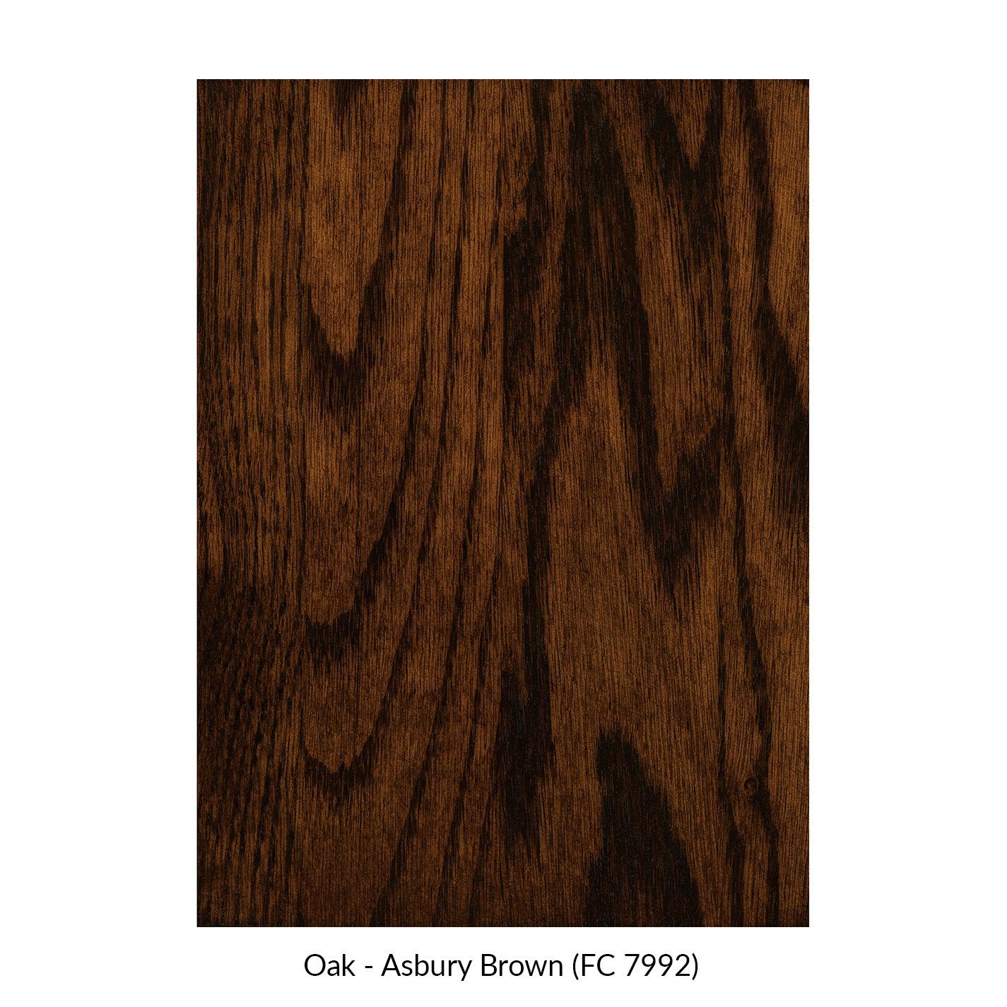spectrum-oak-asbury-brown-fc-7992.jpg