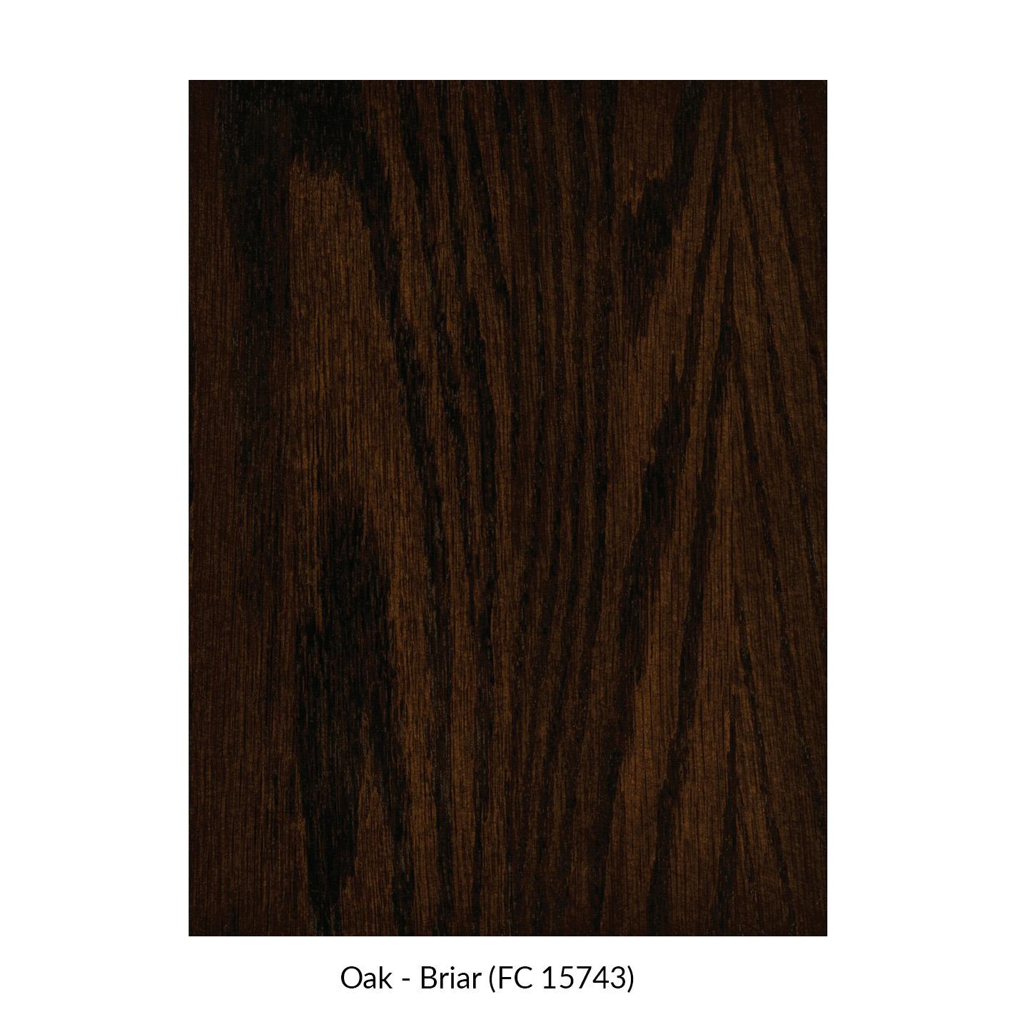 spectrum-oak-briar-fc-15743.jpg