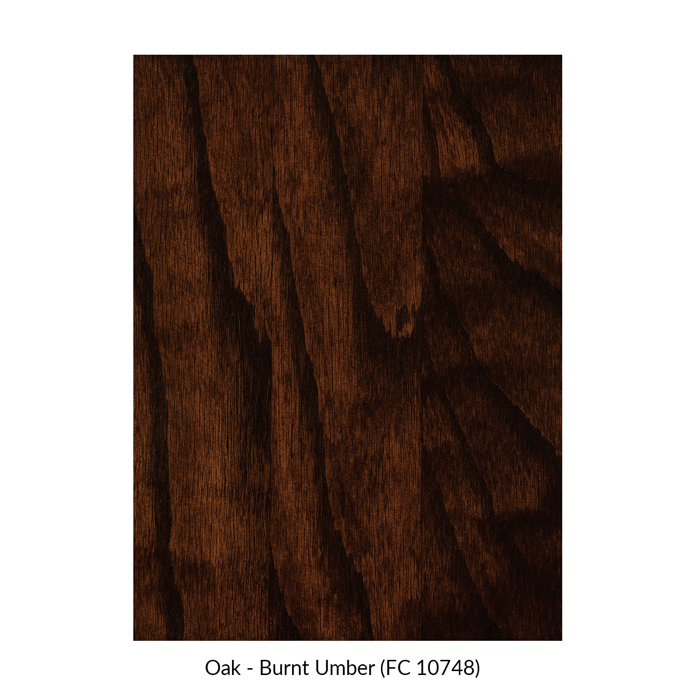 spectrum-oak-burnt-umber-fc-10748.jpg