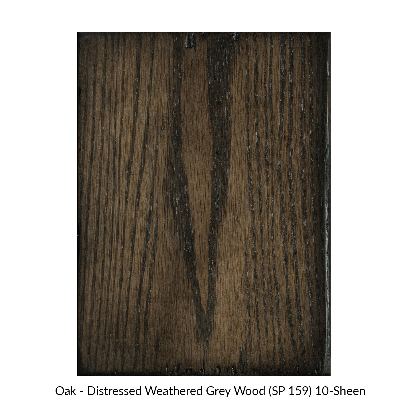 spectrum-oak-distressed-weathered-grey-wood-sp-159.jpg