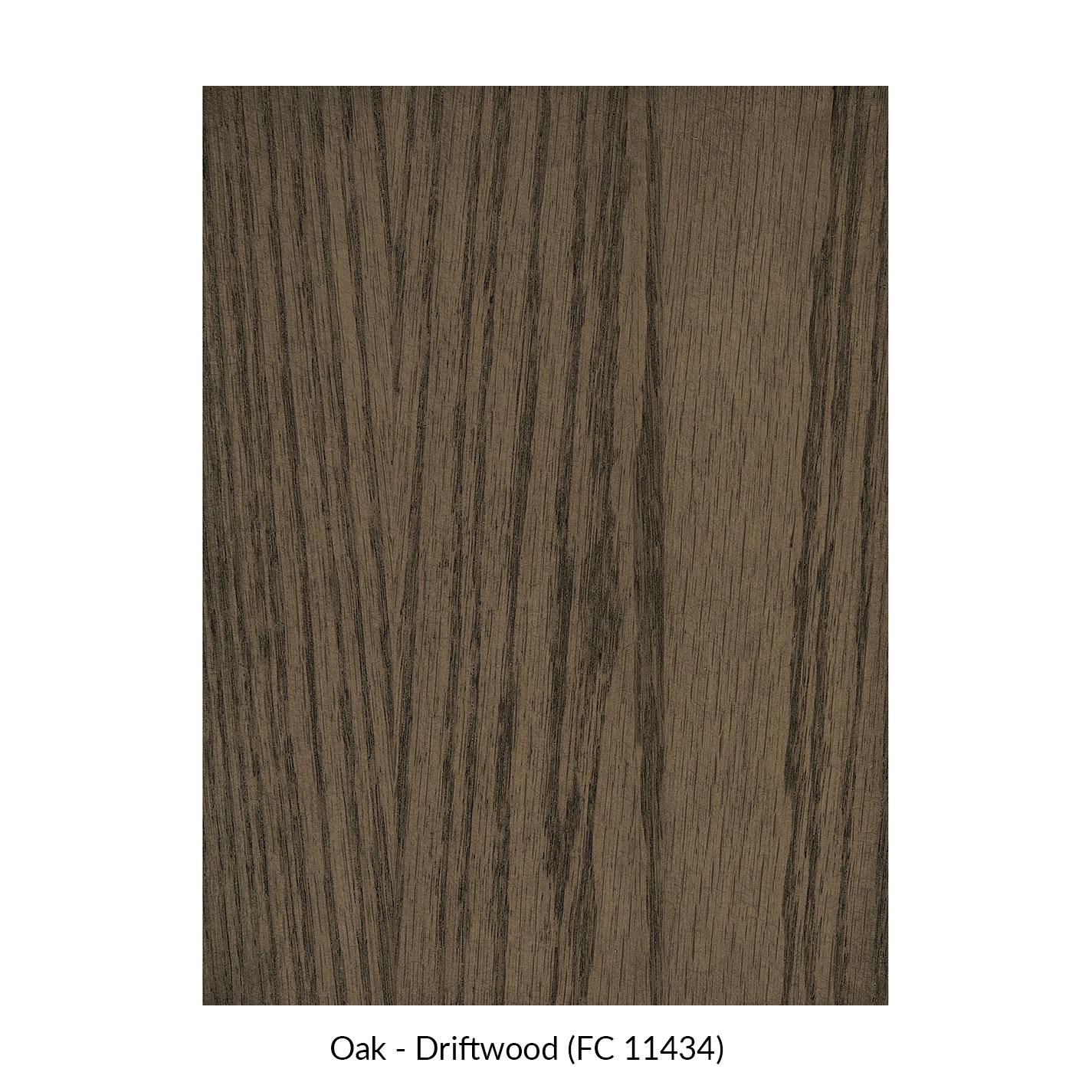 spectrum-oak-driftwood-fc-11434.jpg