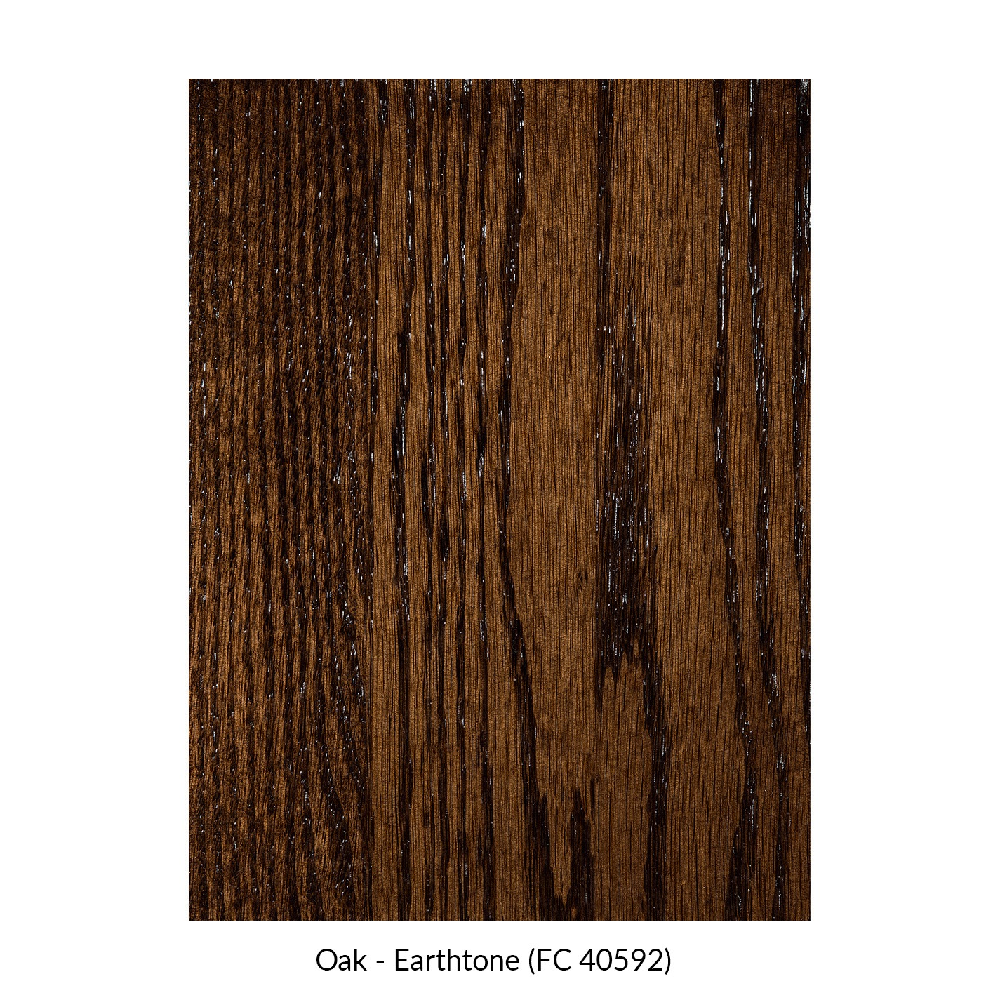 spectrum-oak-earthtone-fc-40592.jpg
