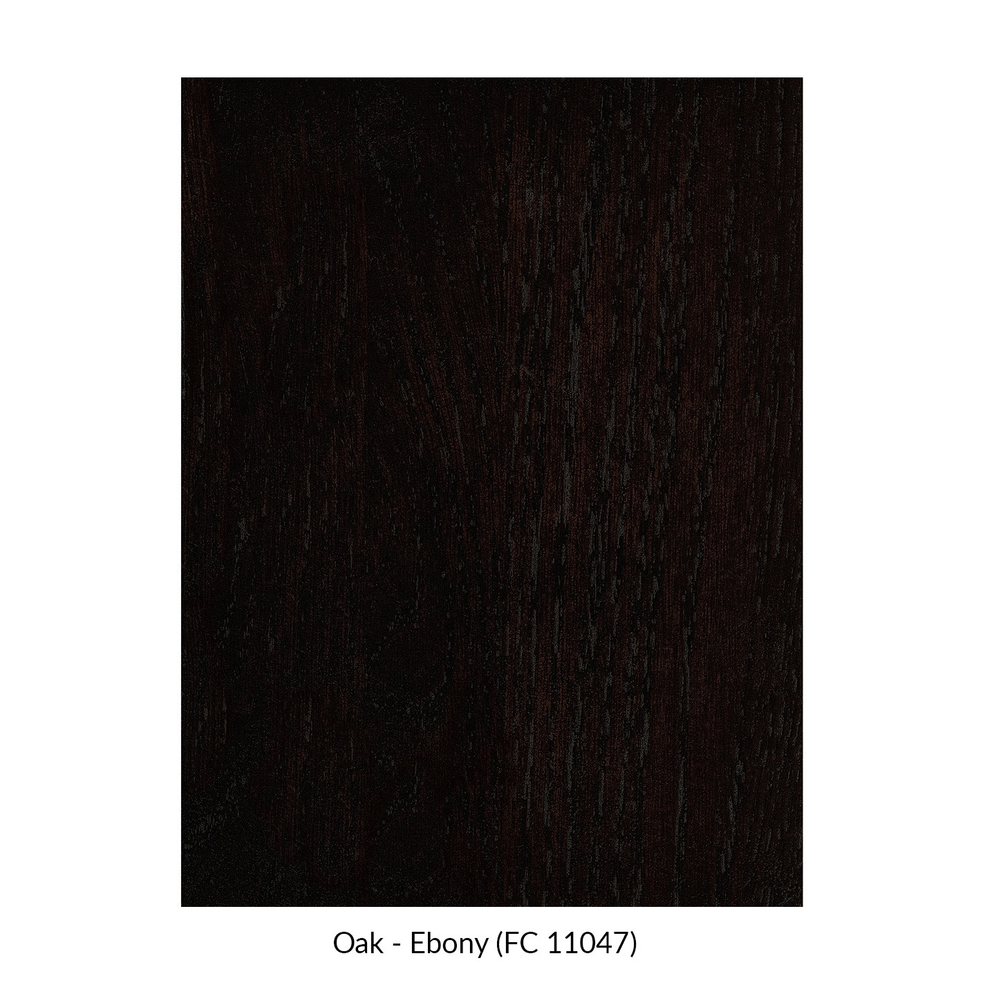 spectrum-oak-ebony-fc-11047.jpg