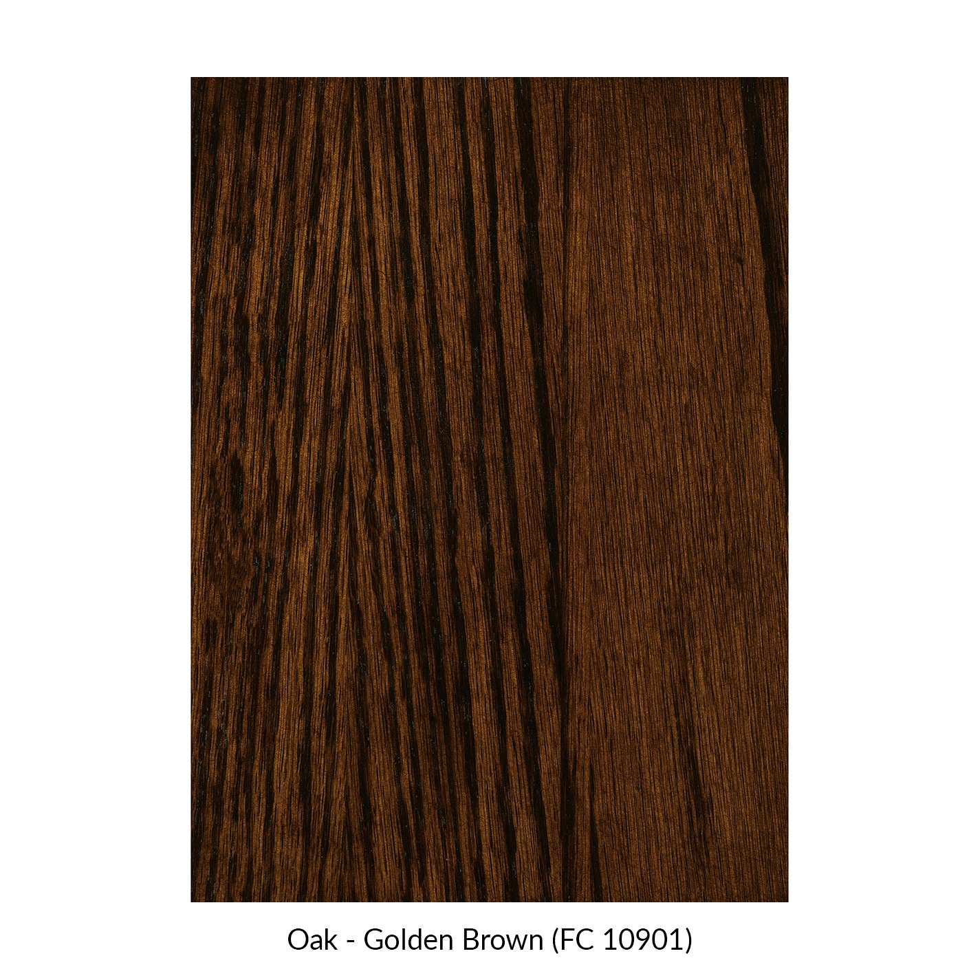 spectrum-oak-golden-brown-fc-10901.jpg