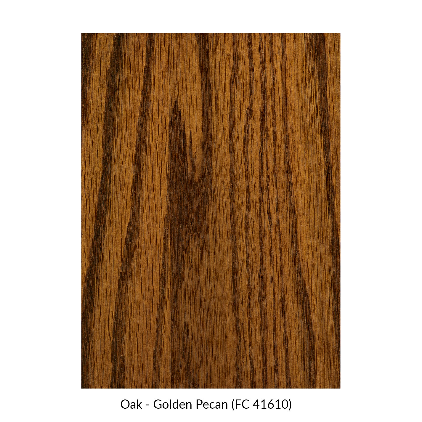 spectrum-oak-golden-pecan-fc-41610.jpg