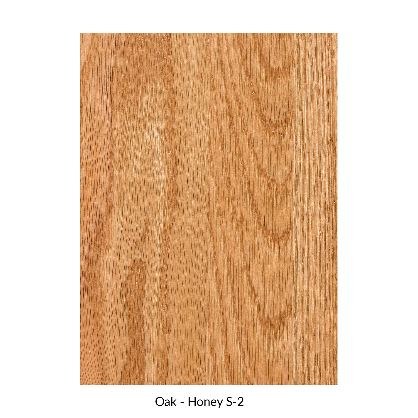 spectrum-oak-honey-s-2.jpg