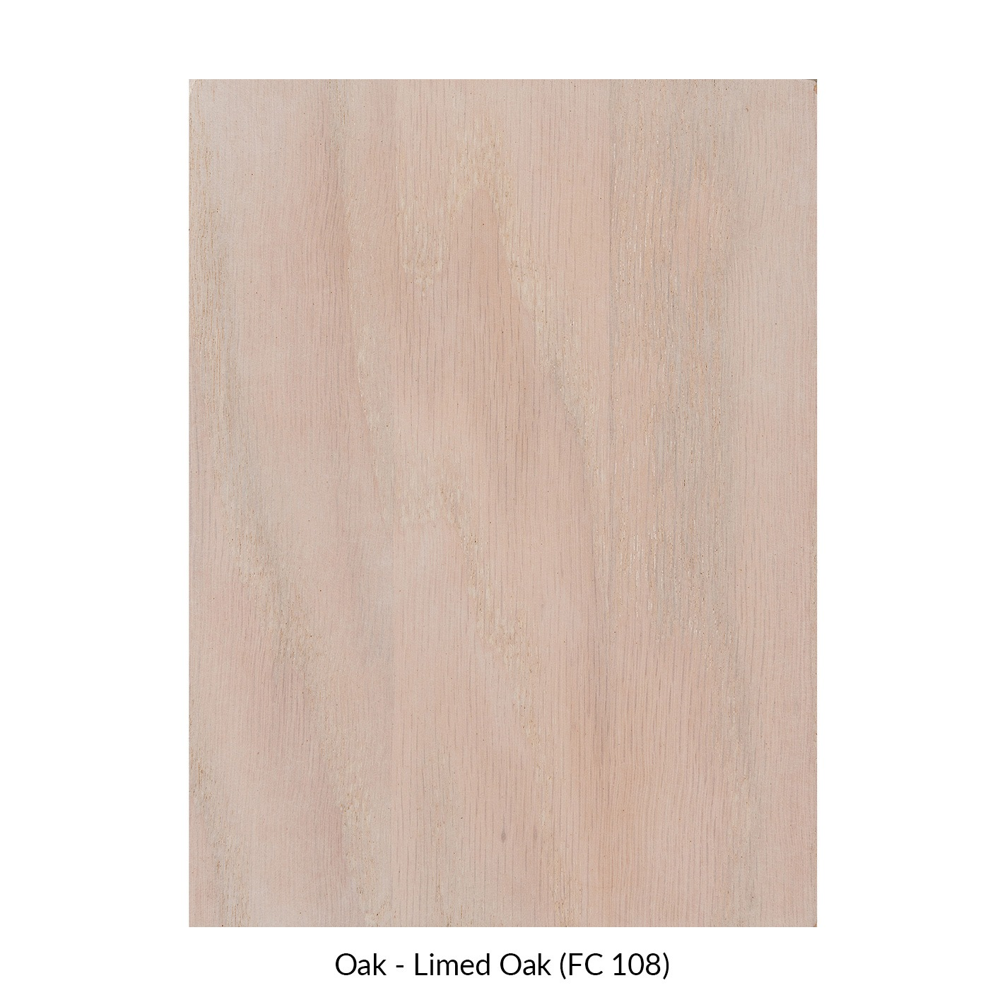 spectrum-oak-limed-oak-fc-108.jpg