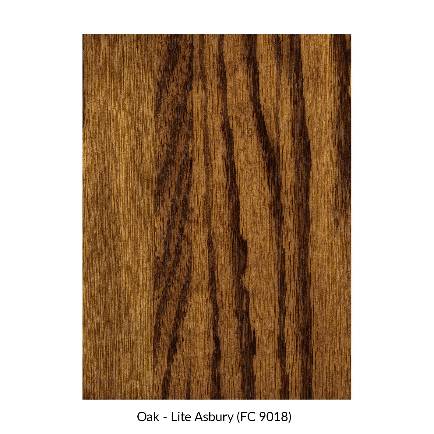 spectrum-oak-lite-asbury-fc-9018.jpg