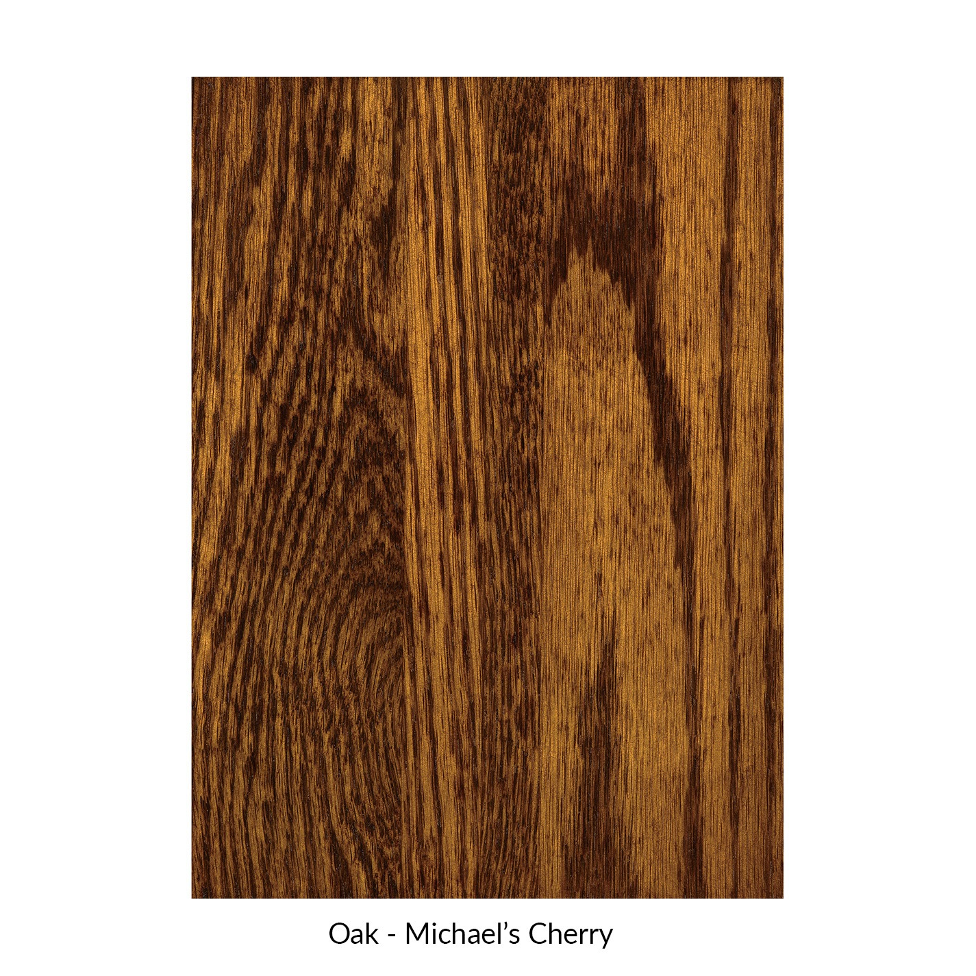 spectrum-oak-michaels-cherry.jpg