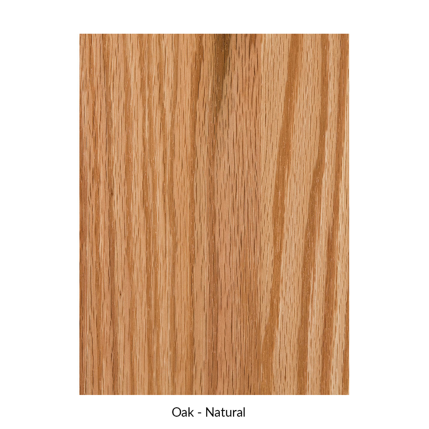 spectrum-oak-natural.jpg