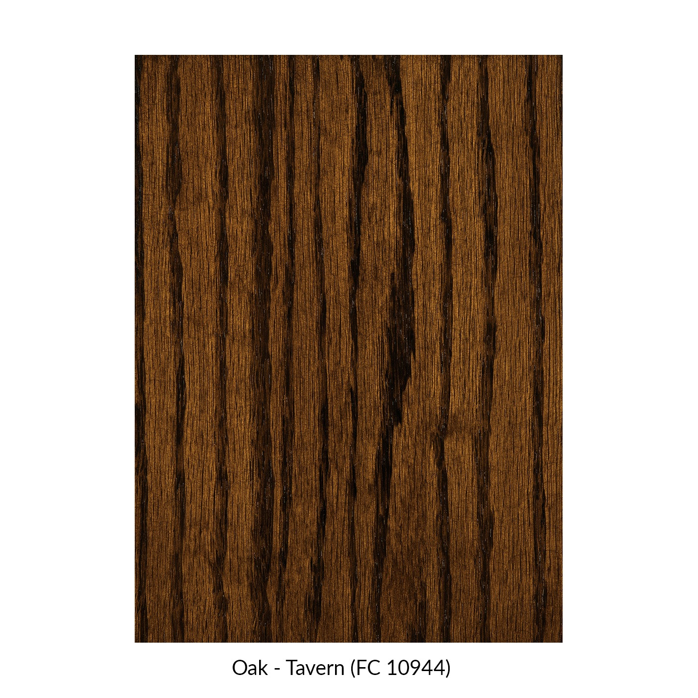 spectrum-oak-tavern-fc-10944.jpg