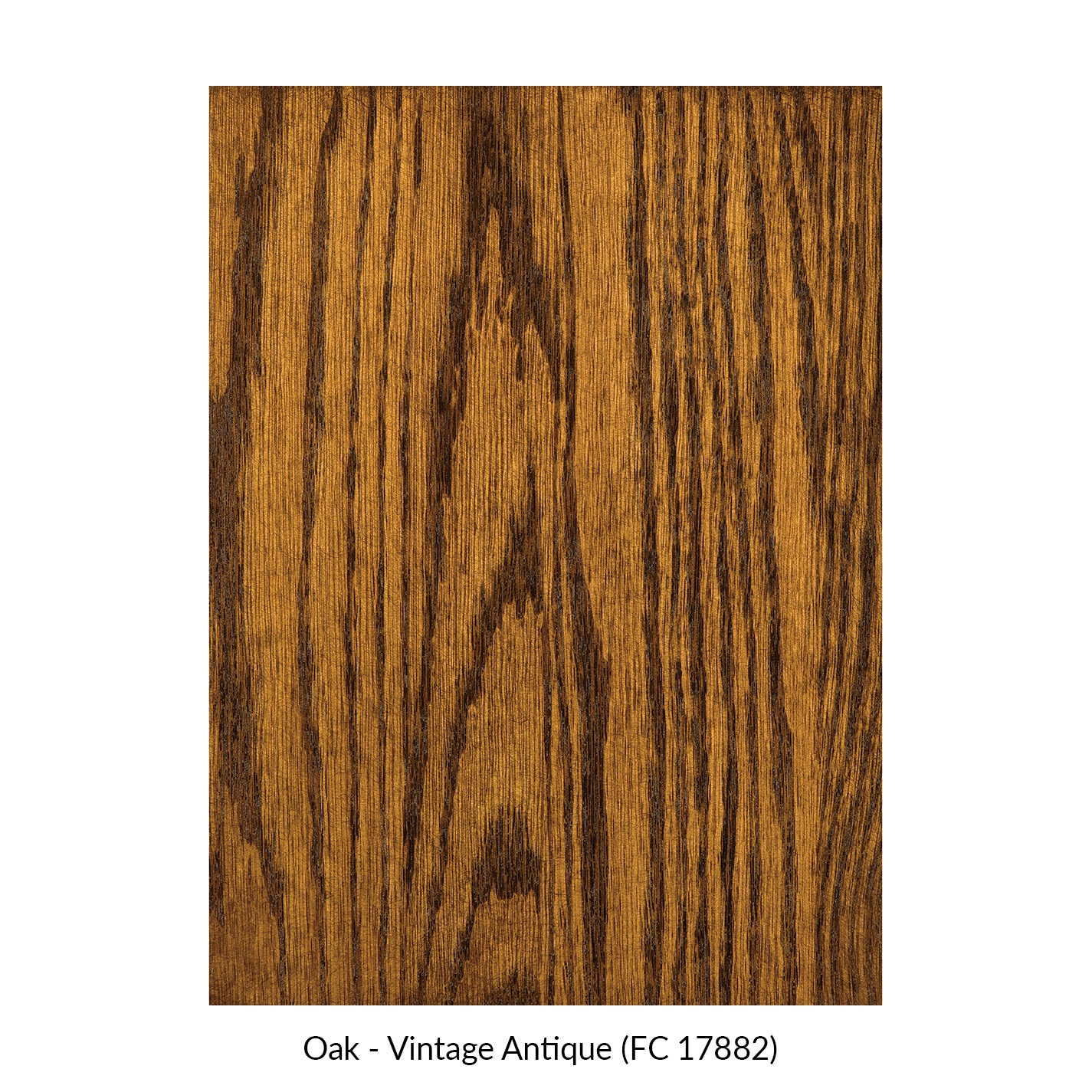 spectrum-oak-vintage-antique-fc-17882.jpg