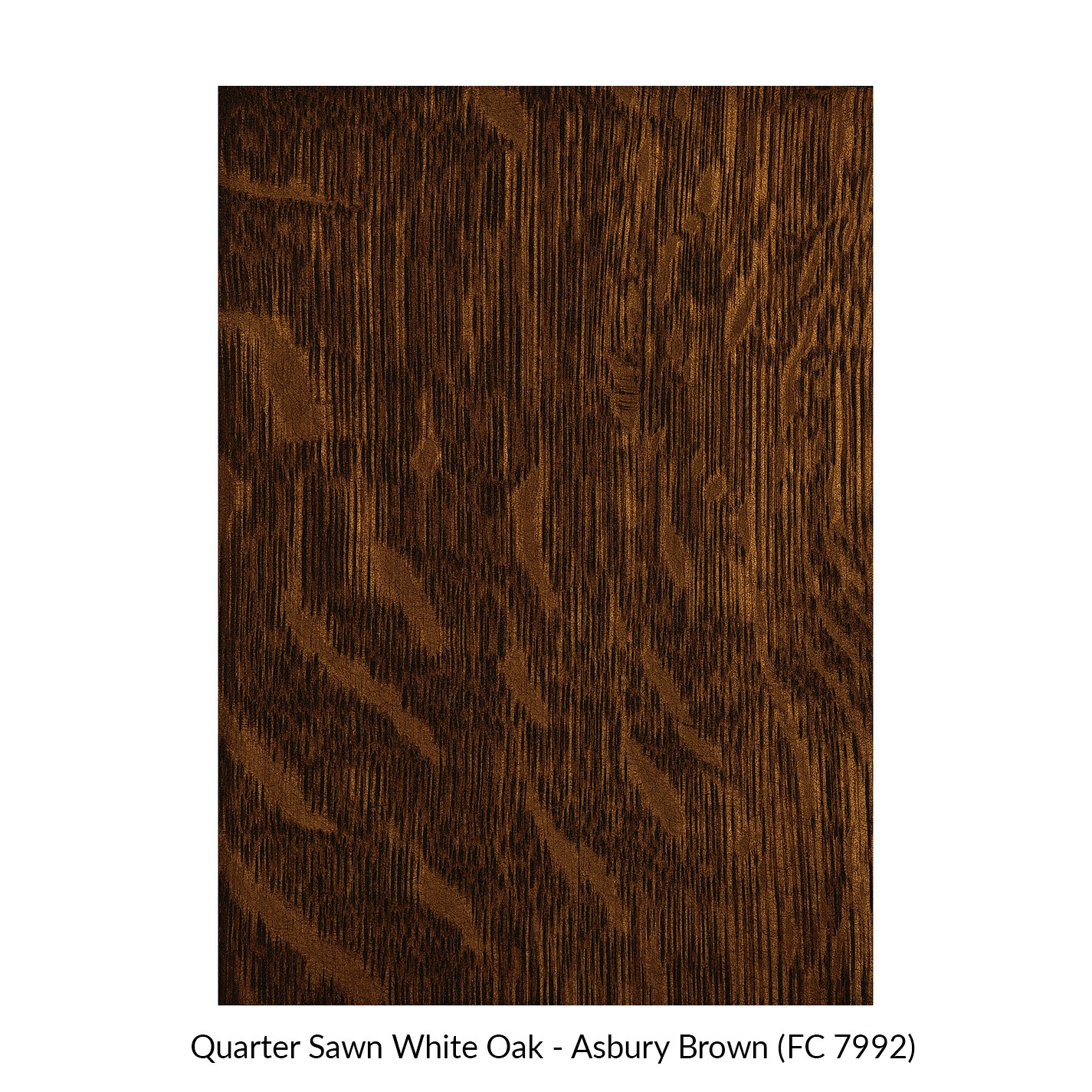 spectrum-quarter-sawn-white-oak-asbury-brown-fc-7992.jpg