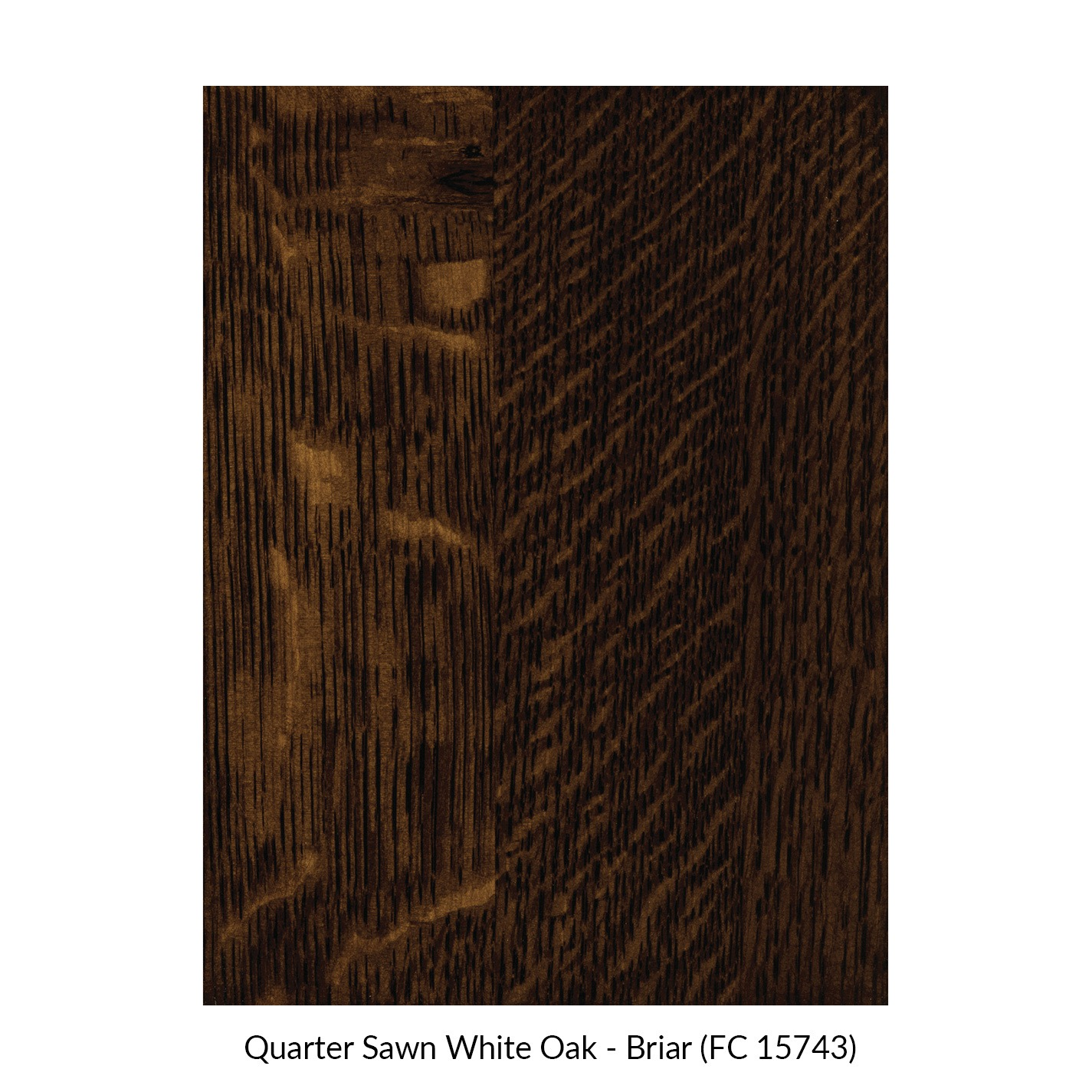 spectrum-quarter-sawn-white-oak-briar-fc-15743.jpg