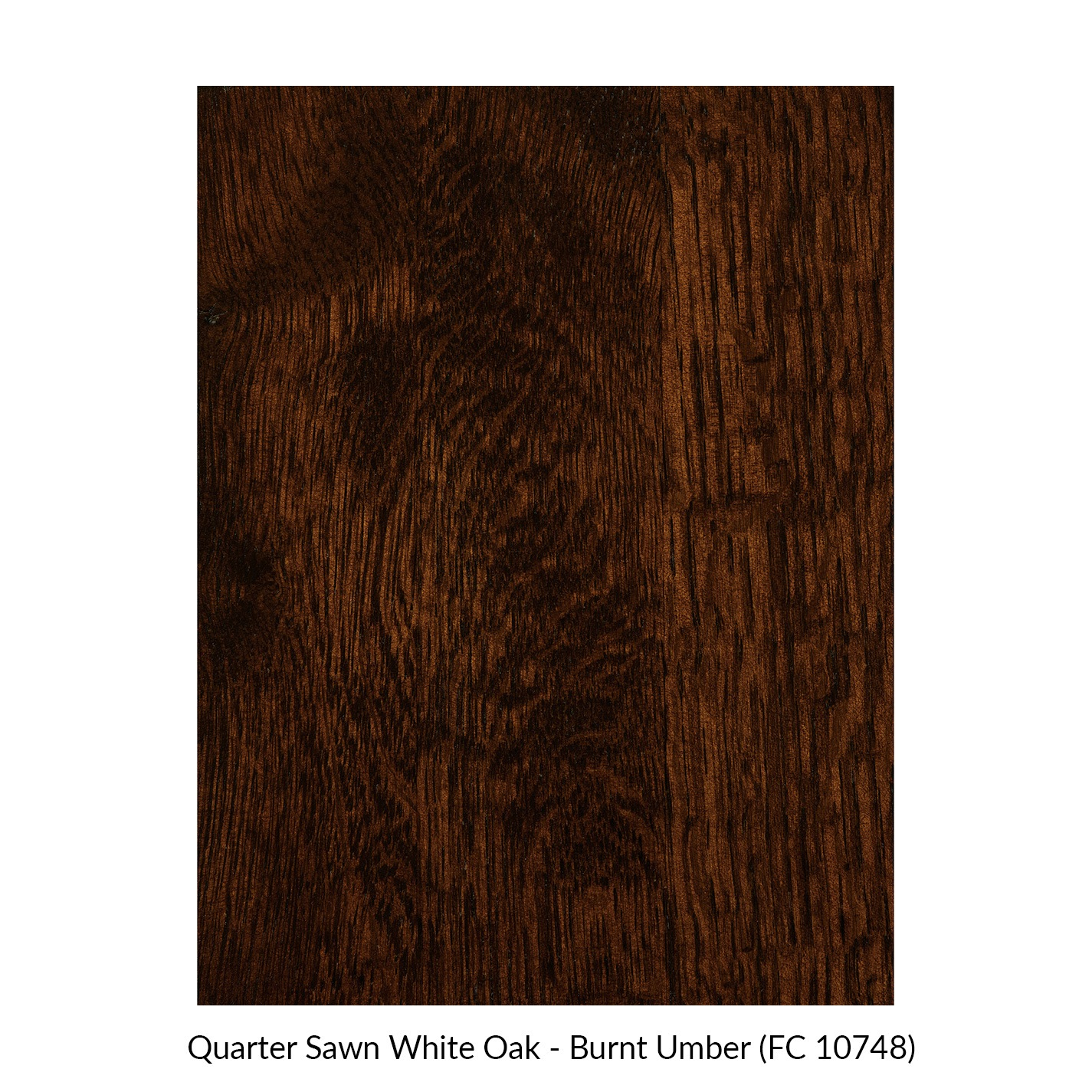 spectrum-quarter-sawn-white-oak-burnt-umber-fc-10748.jpg
