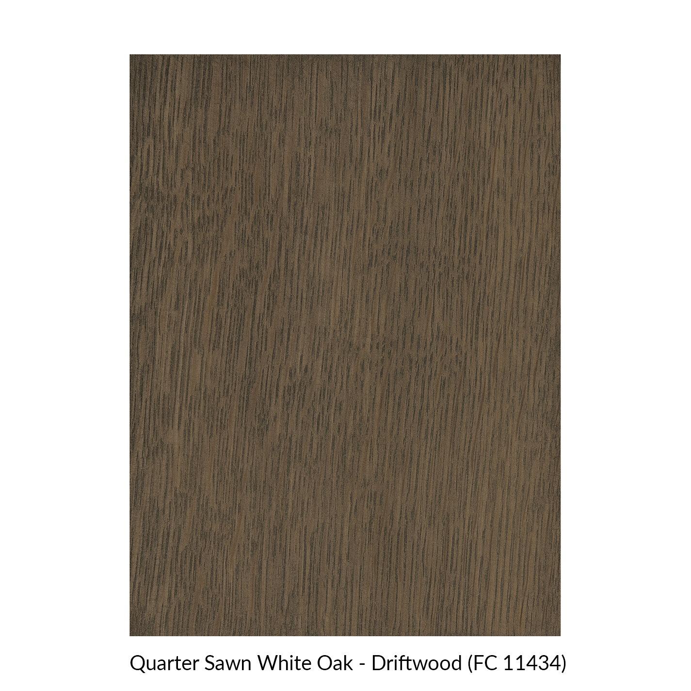spectrum-quarter-sawn-white-oak-driftwood-fc-11434.jpg