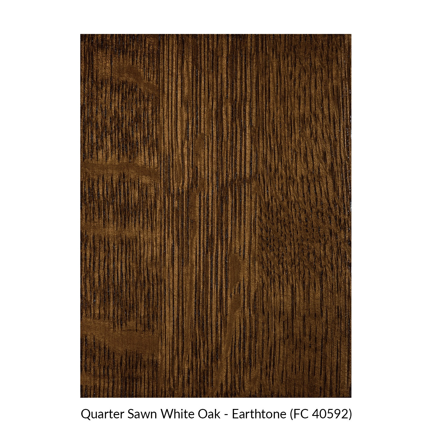 spectrum-quarter-sawn-white-oak-earthtone-fc-40592.jpg