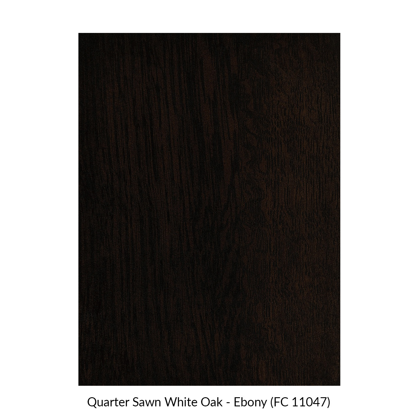 spectrum-quarter-sawn-white-oak-ebony-fc-11047.jpg