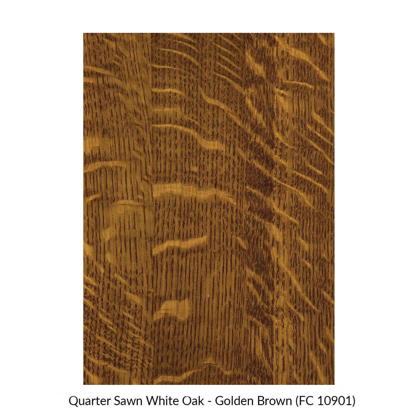 spectrum-quarter-sawn-white-oak-golden-pecan-fc-41610.jpg