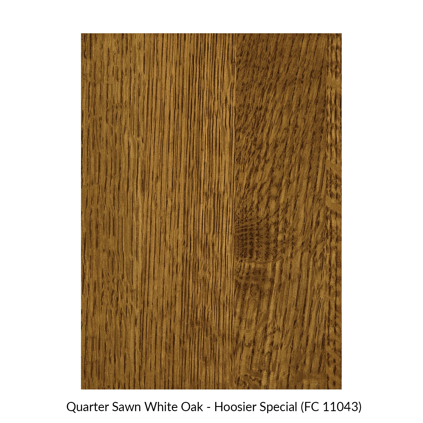 spectrum-quarter-sawn-white-oak-hoosier-special-fc-11043.jpg